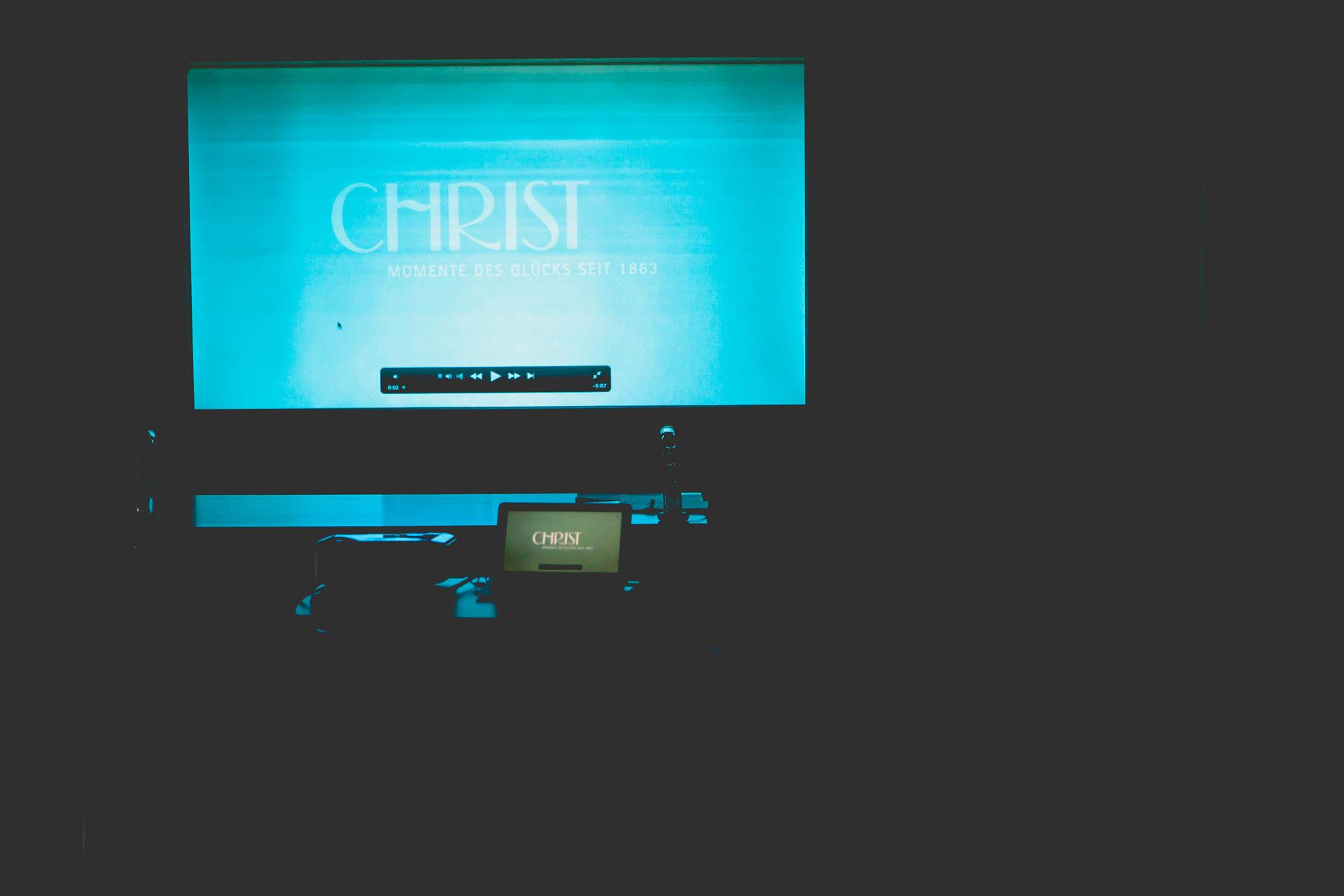 25-Juwelier-Christ-Incentive-Sylt