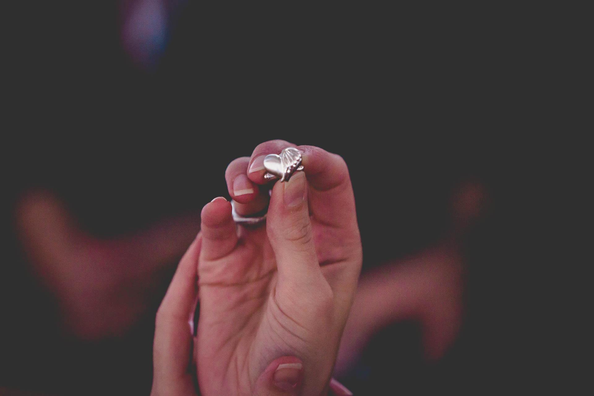 26-Juwelier-Christ-Incentive-Sylt