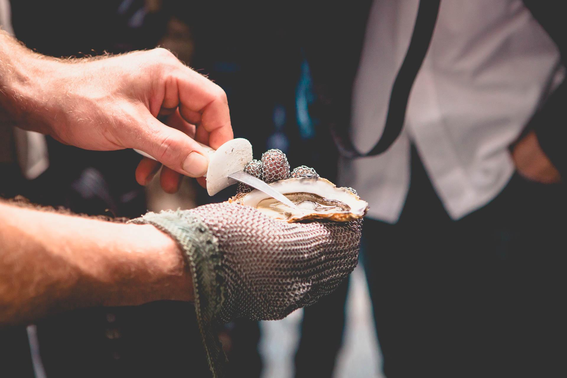 50-Juwelier-Christ-Incentive-Sylt