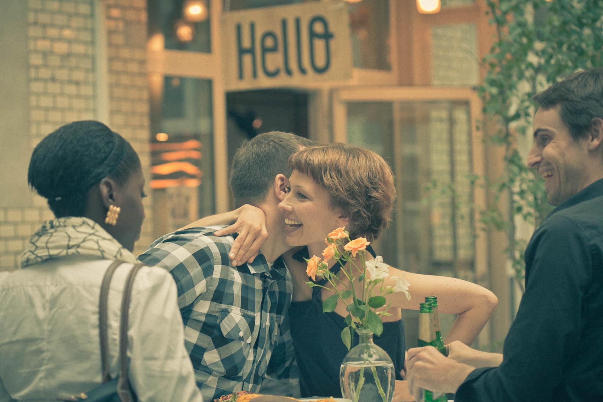 07-Michelberger-Hotel-1Jahr-Party