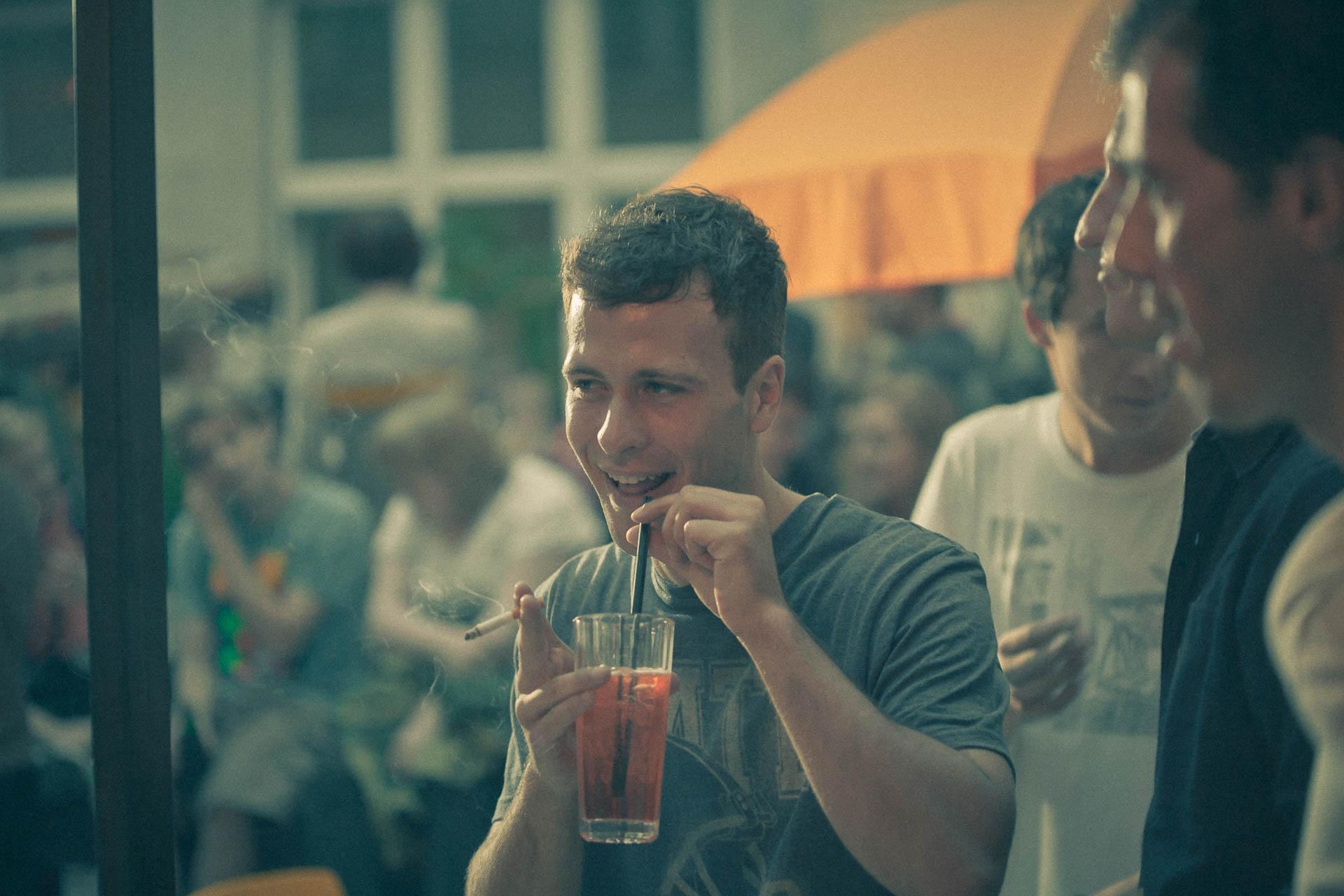 08-Michelberger-Hotel-1Jahr-Party