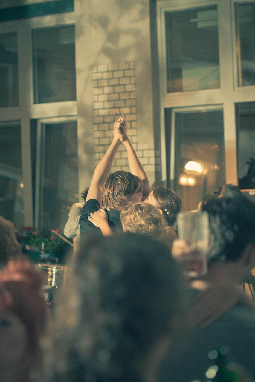 14-Michelberger-Hotel-1Jahr-Party