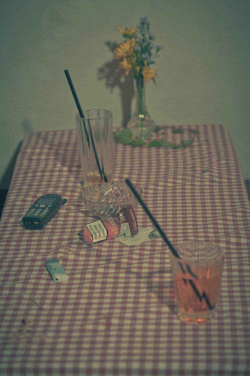 16-Michelberger-Hotel-1Jahr-Party