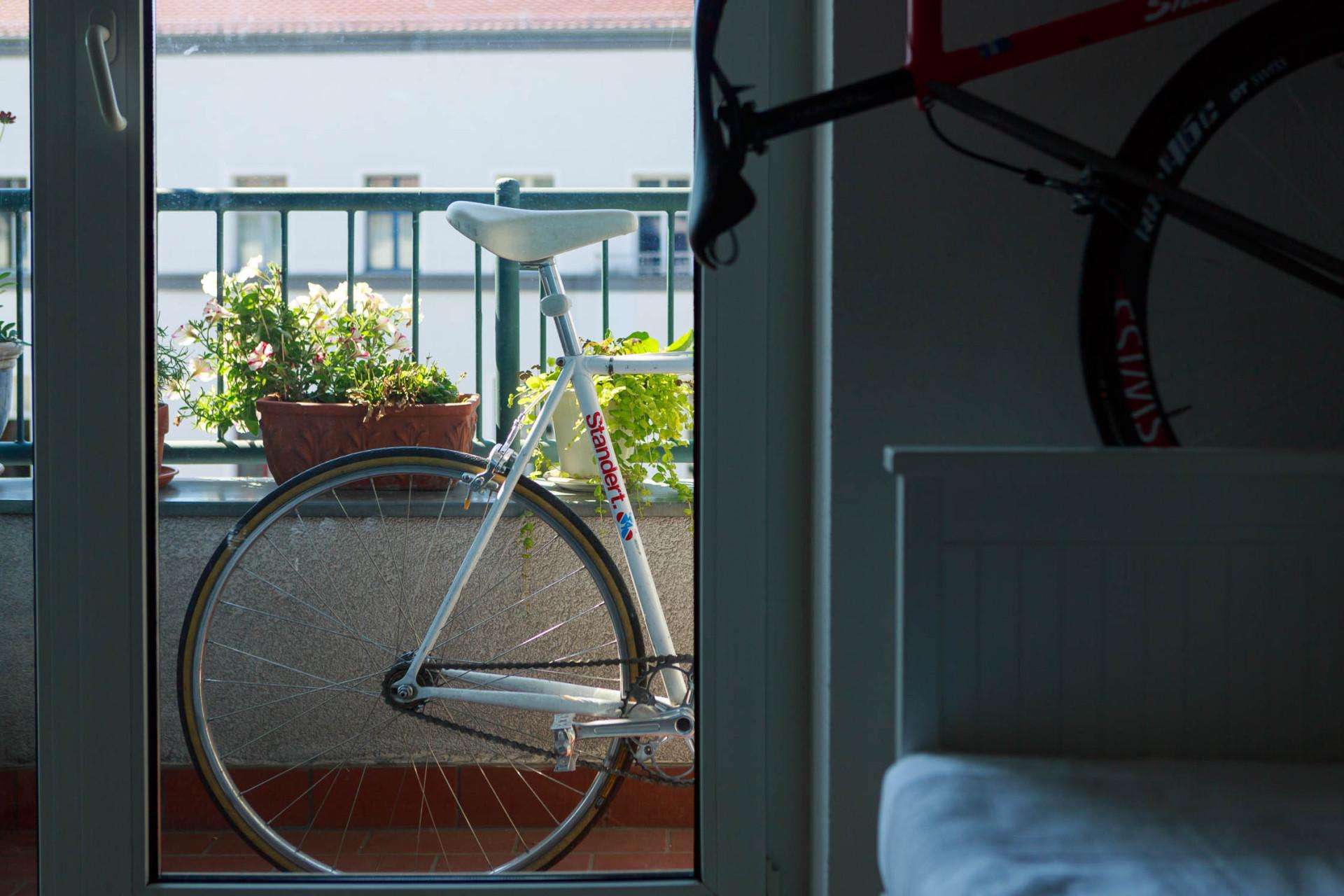 07-Standert-Bike-Store-Berlin