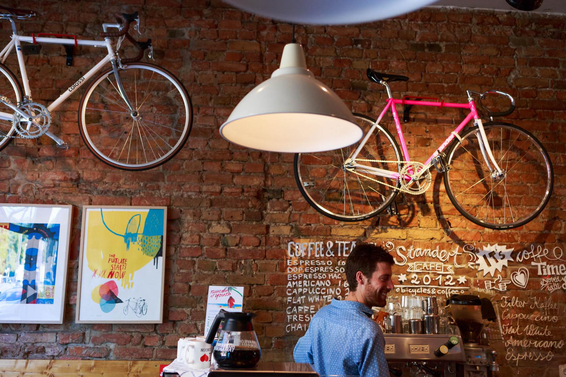 09-Standert-Bike-Store-Berlin