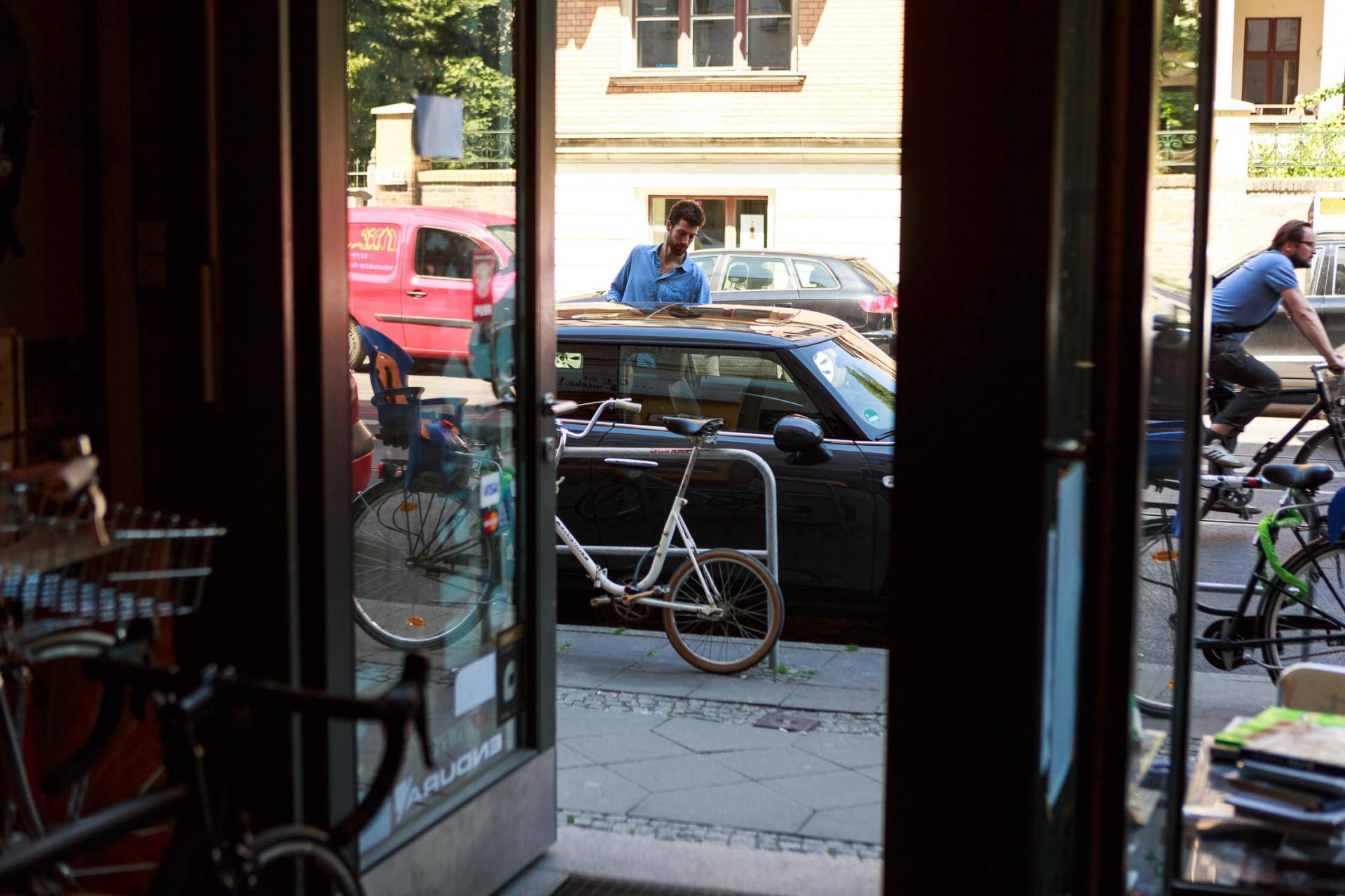 11-Standert-Bike-Store-Berlin