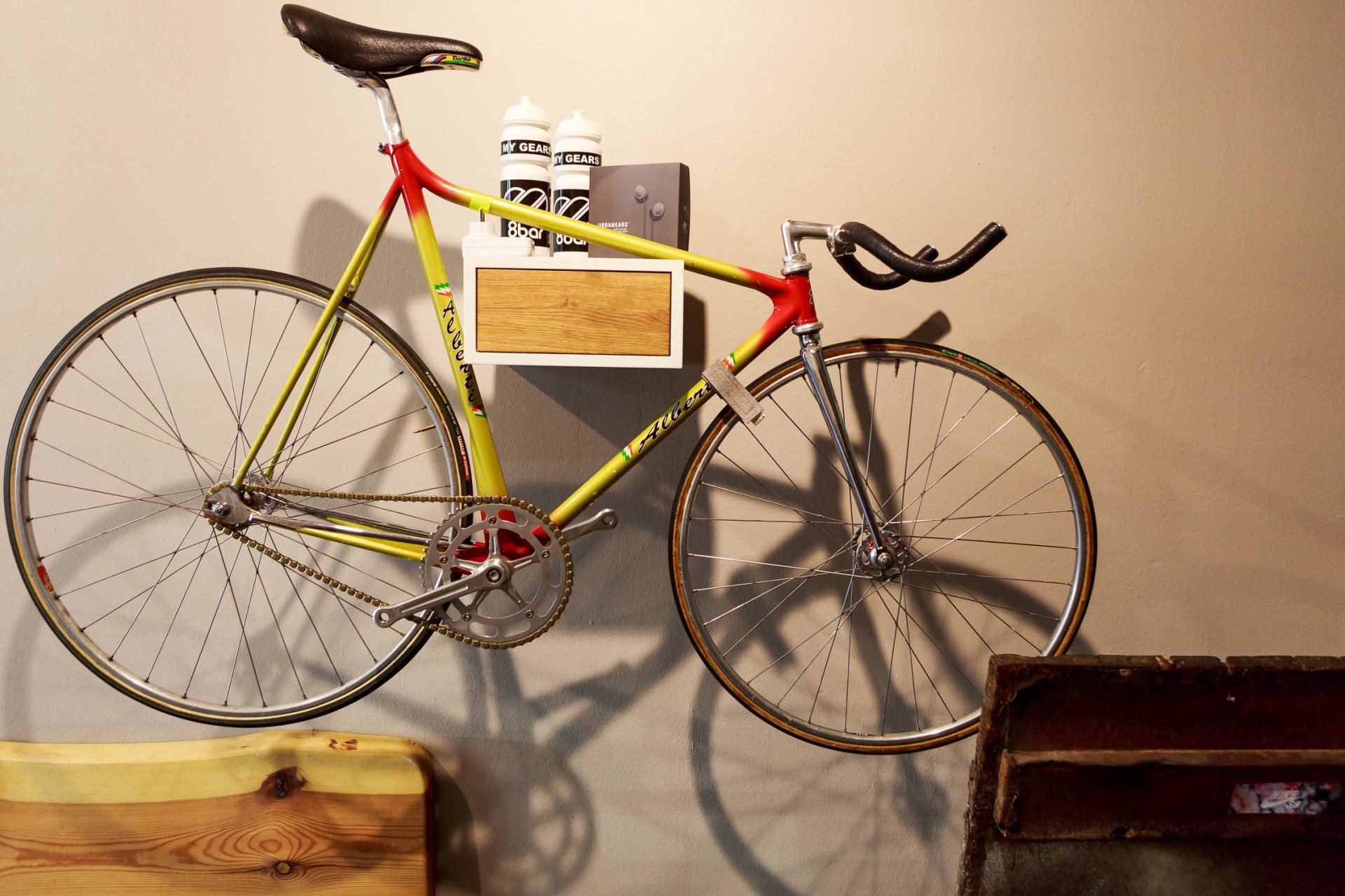 13-Standert-Bike-Store-Berlin
