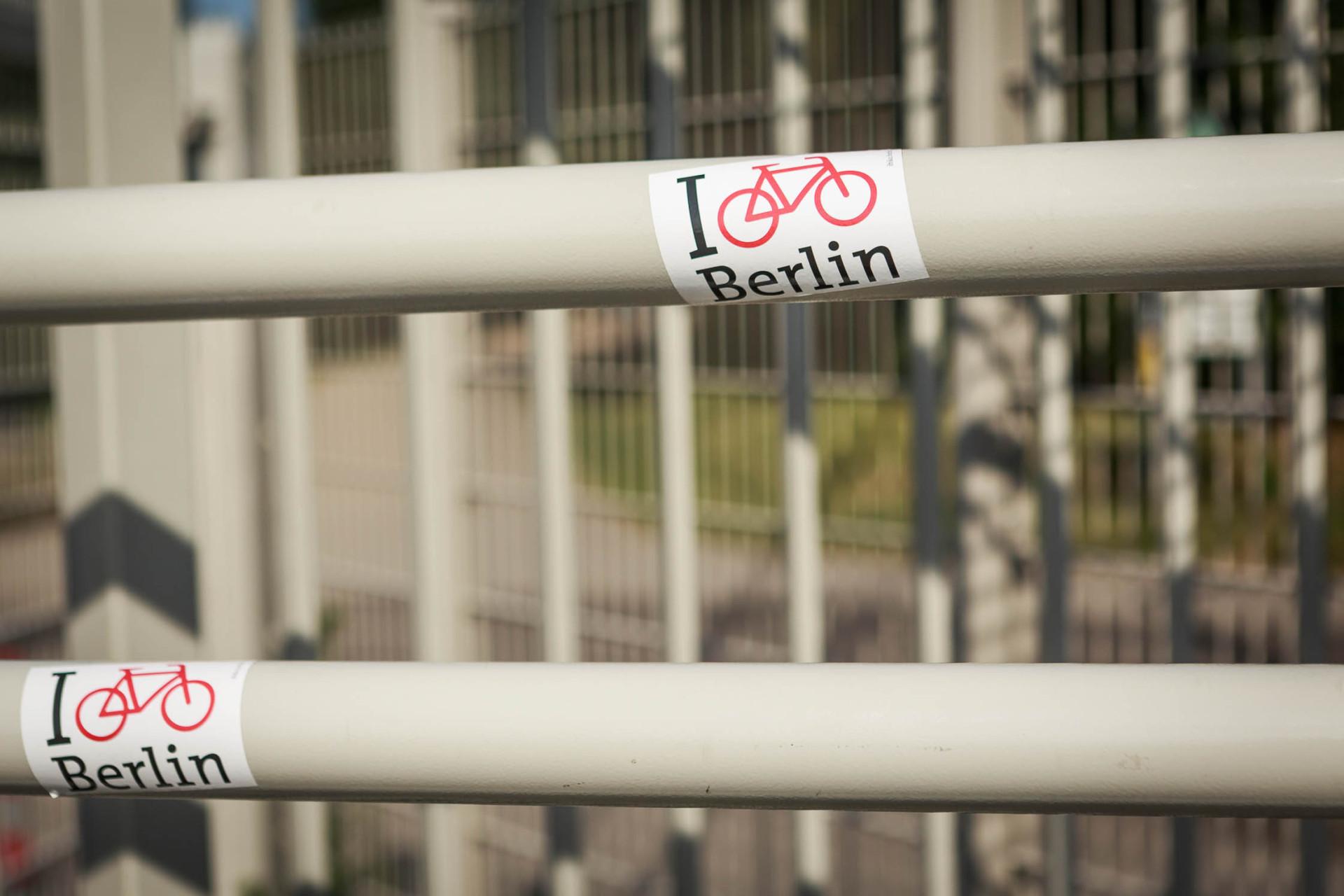 23-Standert-Bike-Store-Berlin