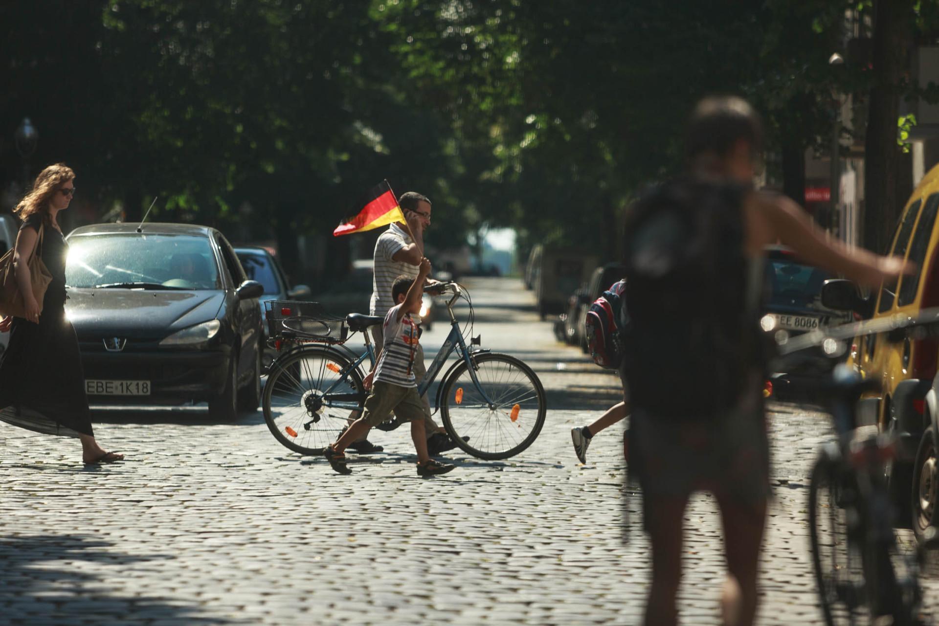24-Standert-Bike-Store-Berlin