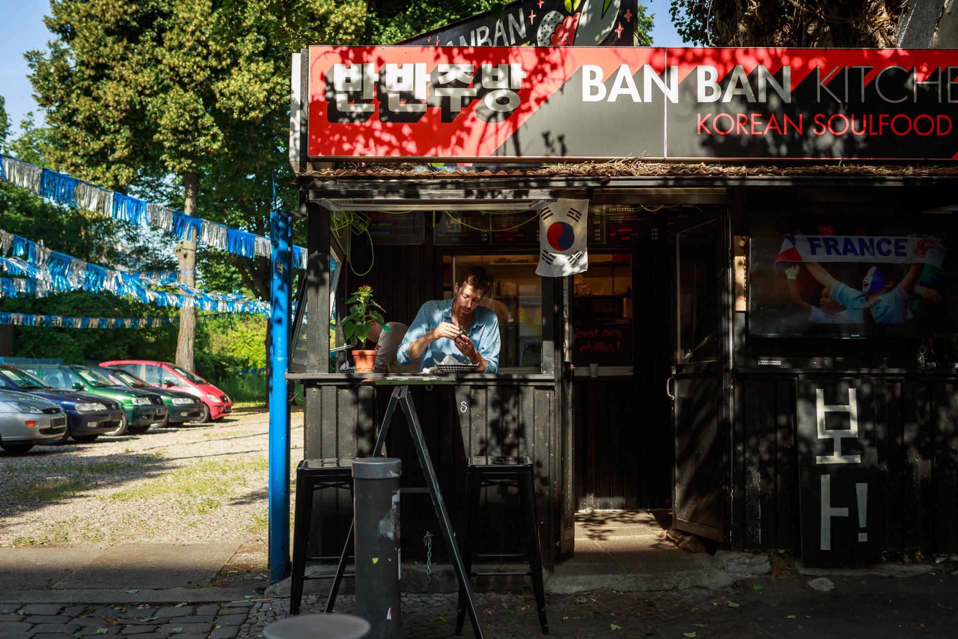 31-Standert-Bike-Store-Berlin