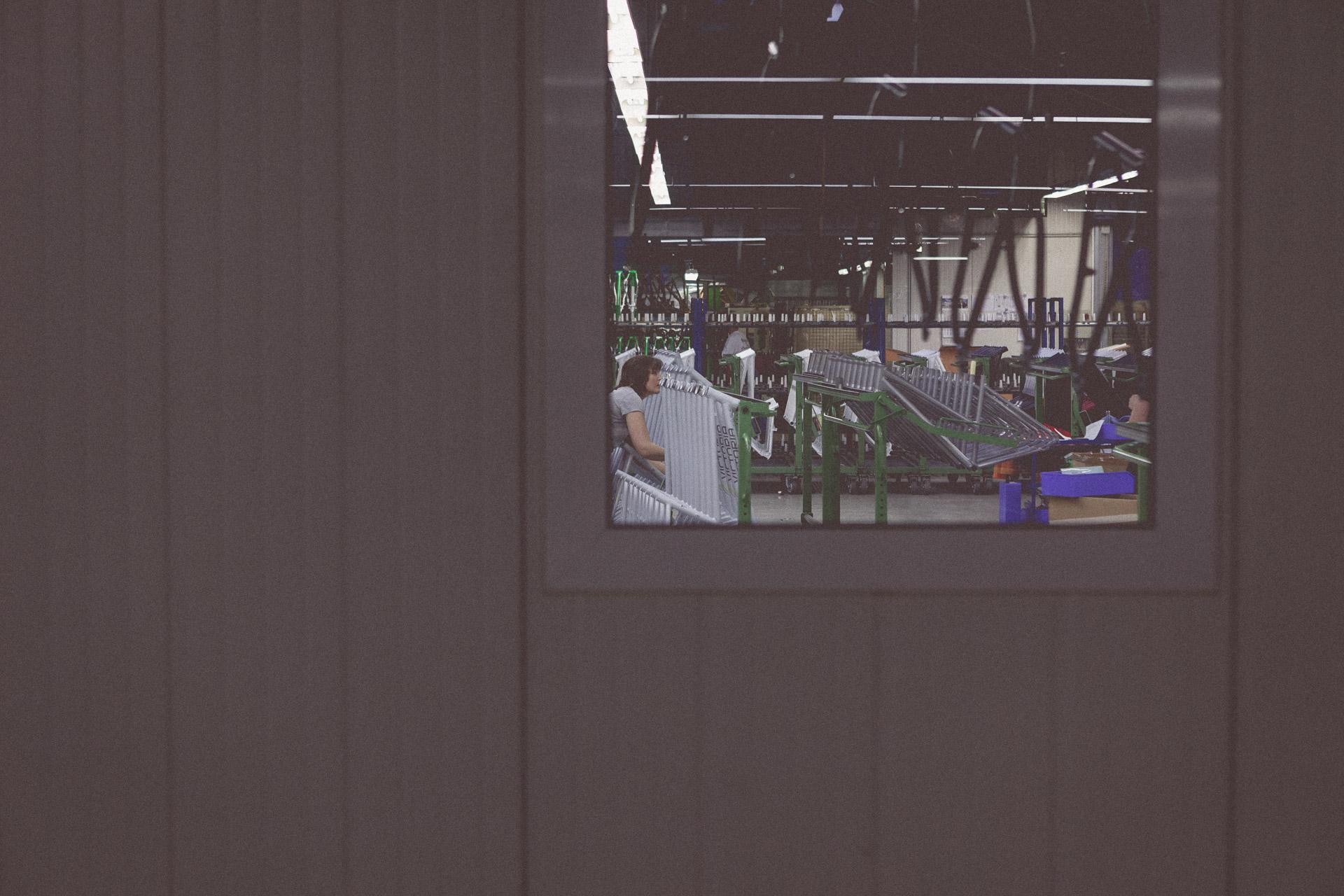 01-Derby-Cycle-Werke-Fahrradproduktion