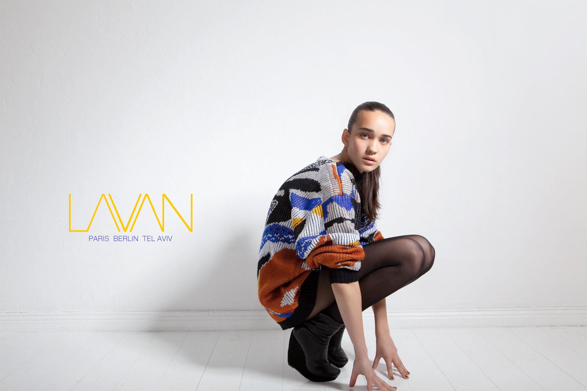 01-Lavan-Mode-Berlin-Lookbook