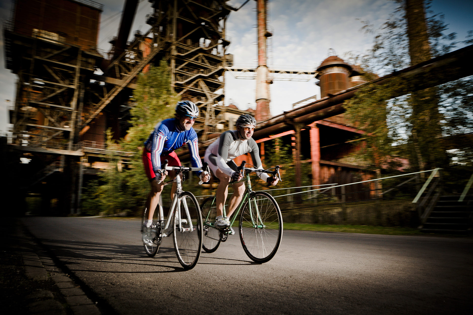 04-Roadbike-Magazin-Stahlrahmen-Duisburg