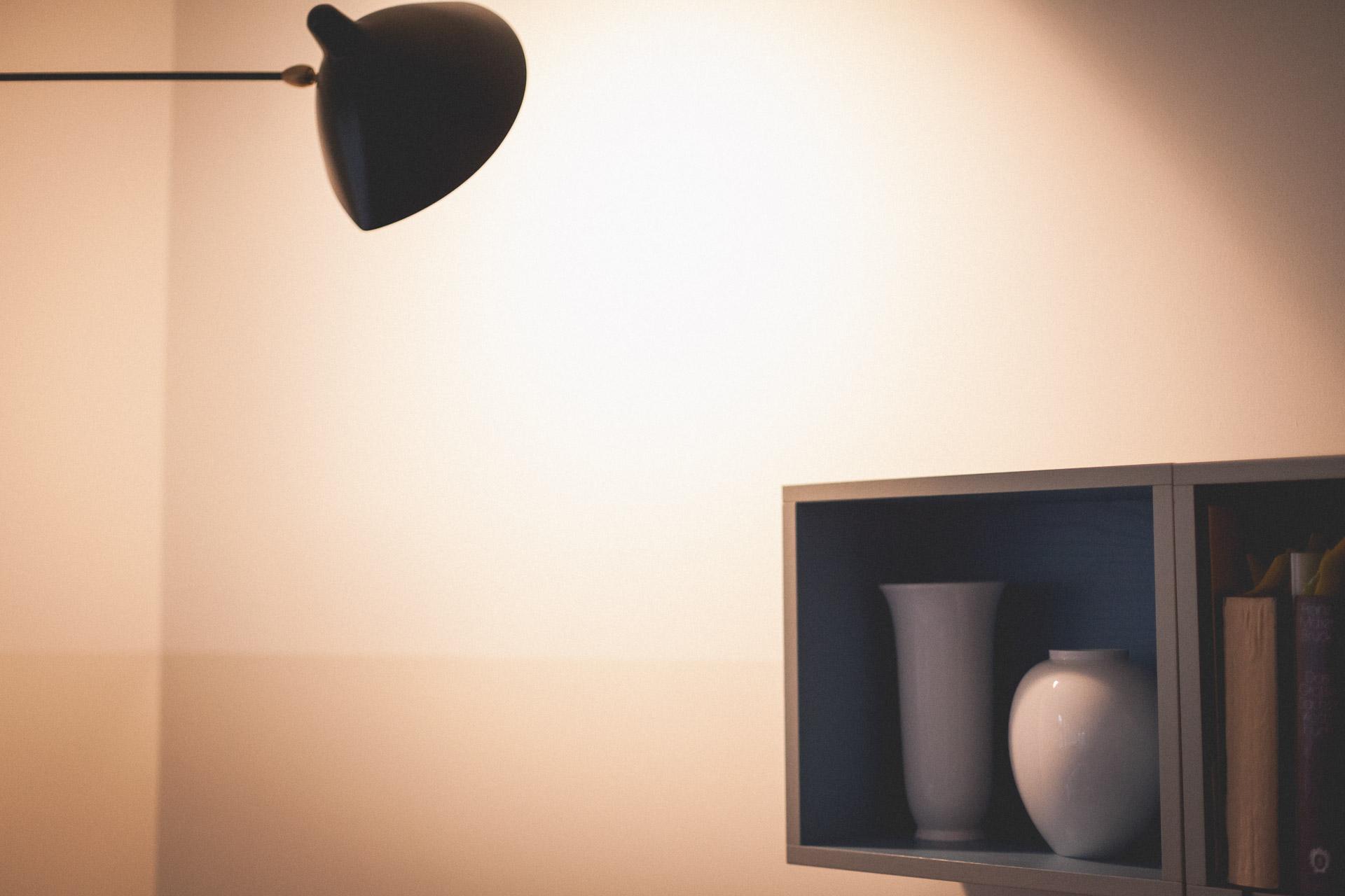 07-Jan-Schmidt-Garre-Regisseur-Portrait-freunde-von-freunden