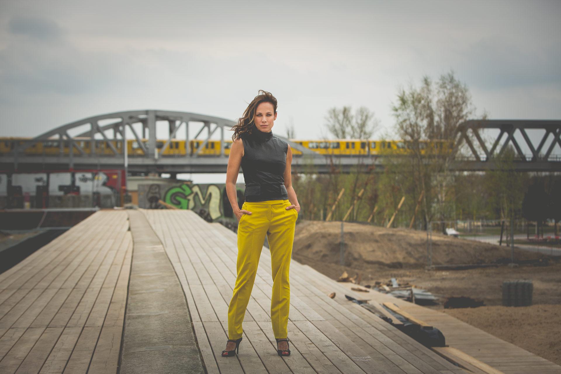 07-Sonja-Kirchberger