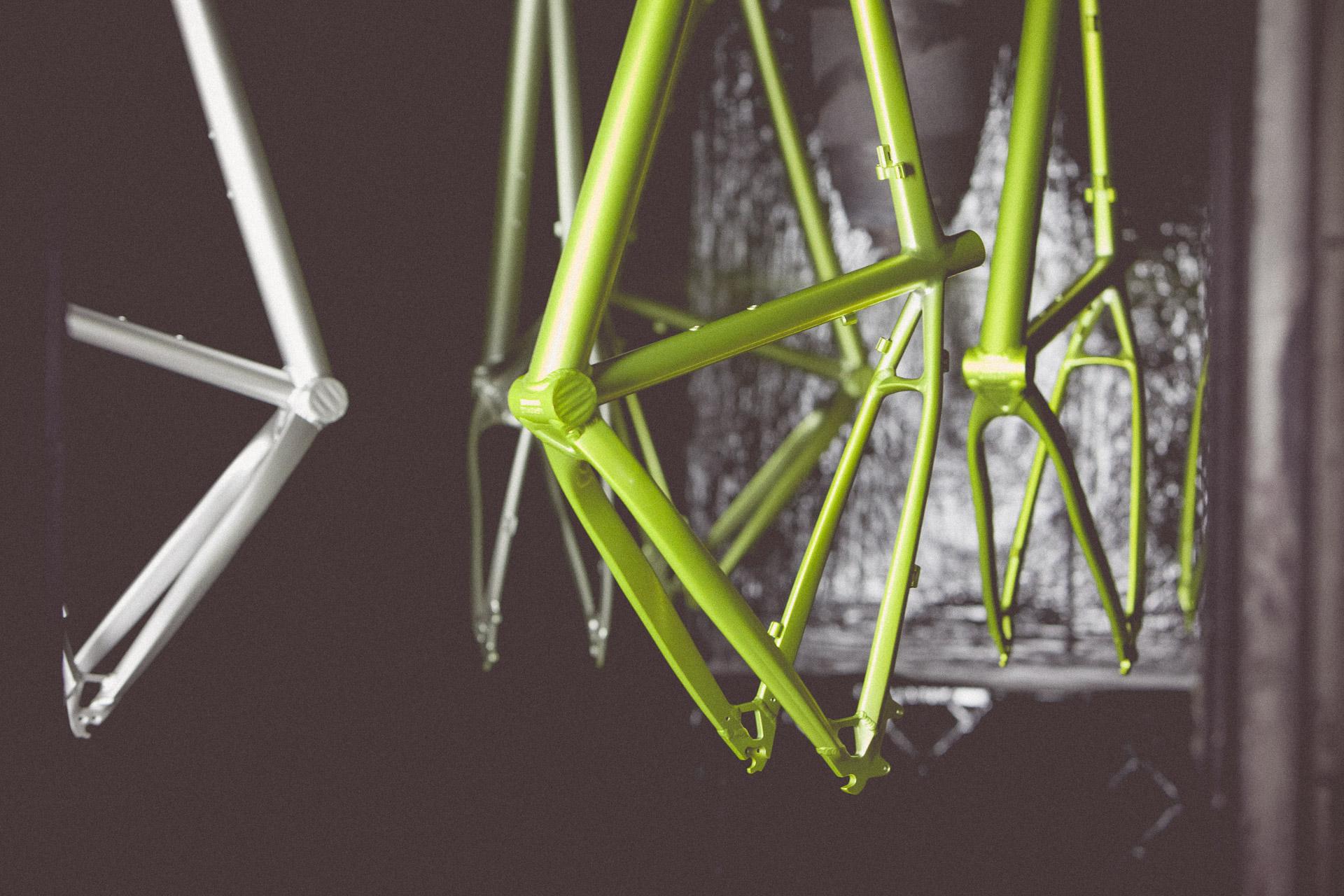 08-Derby-Cycle-Werke-Fahrradproduktion