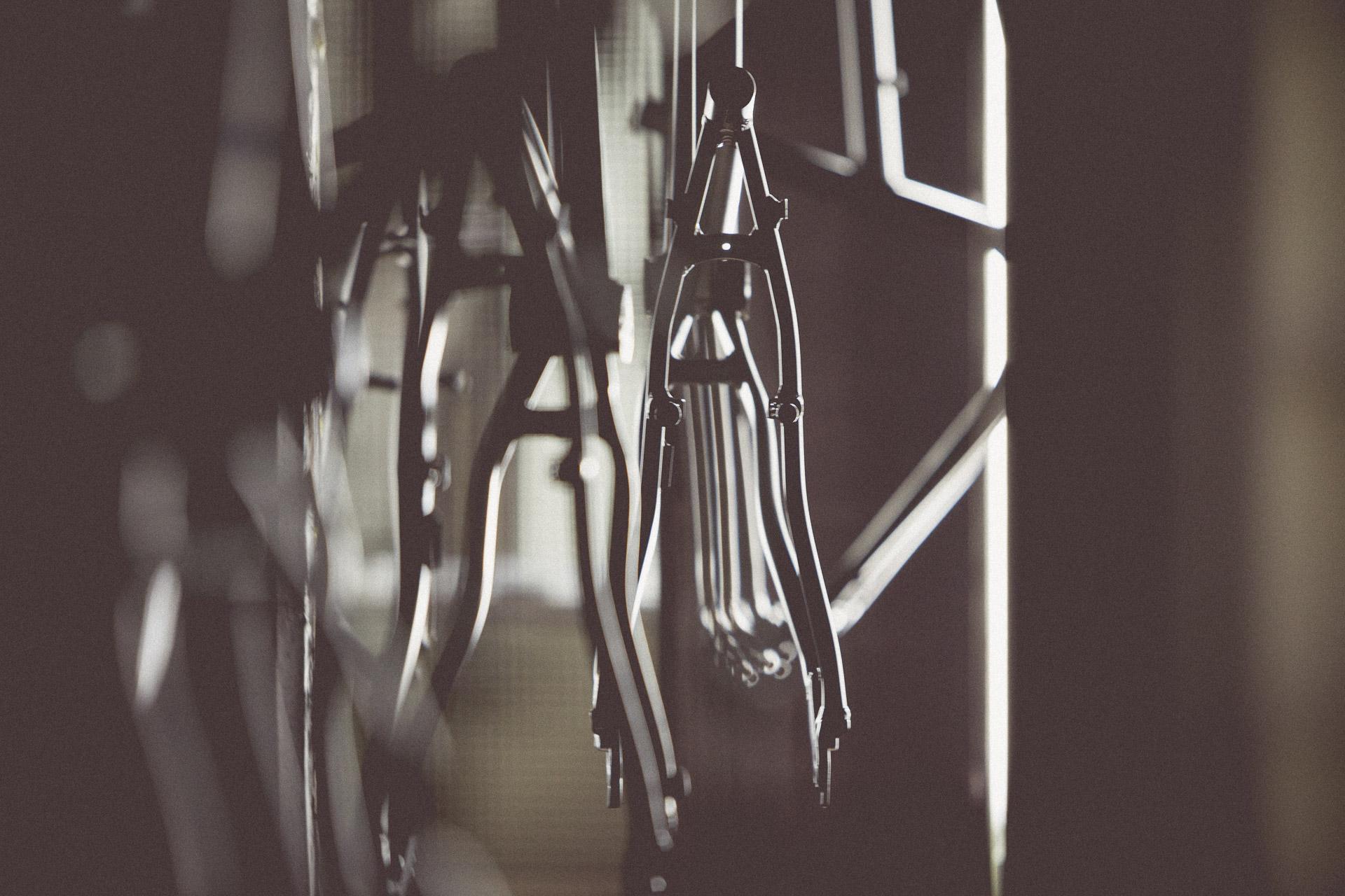 11-Derby-Cycle-Werke-Fahrradproduktion