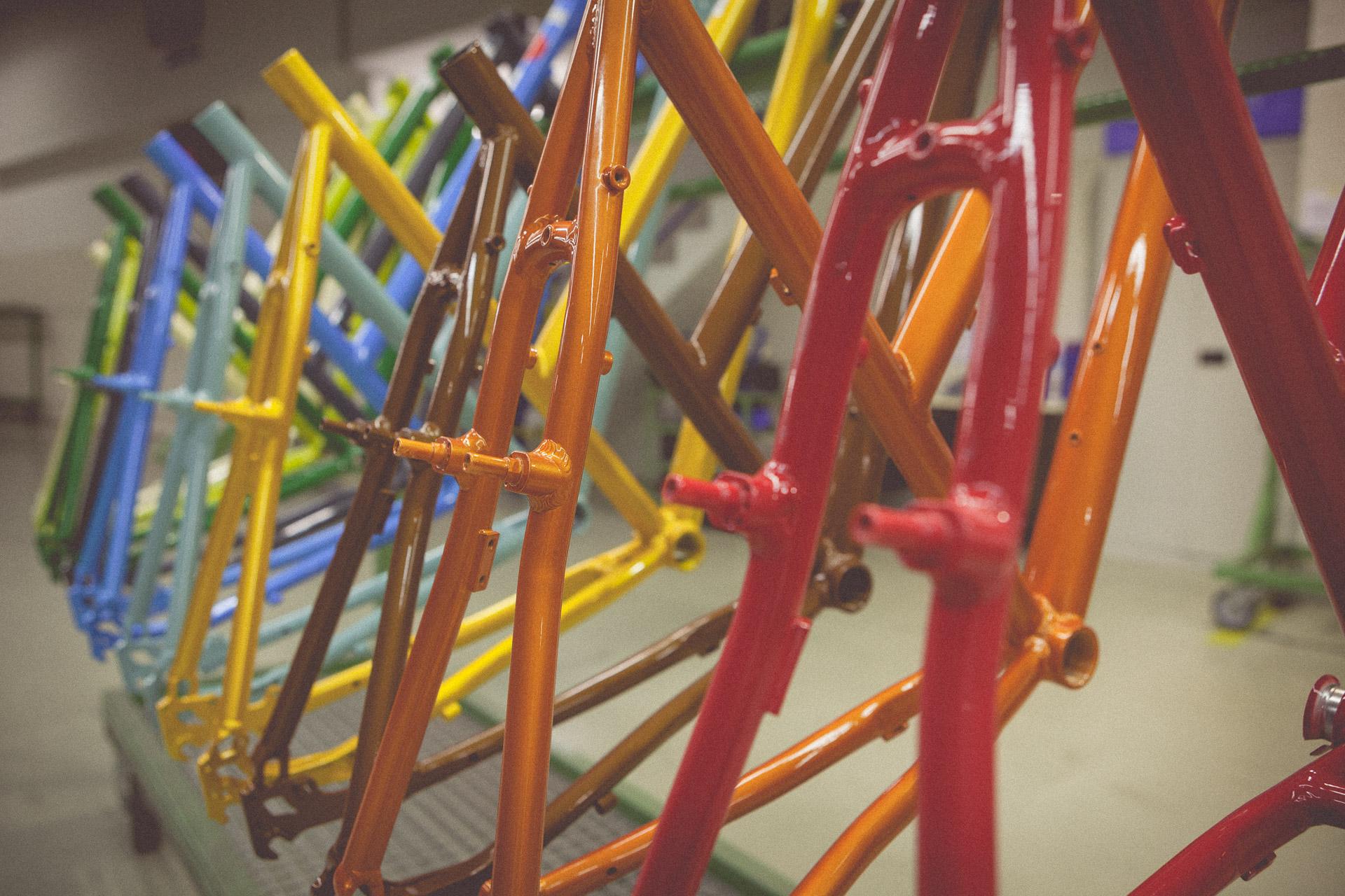 12-Derby-Cycle-Werke-Fahrradproduktion