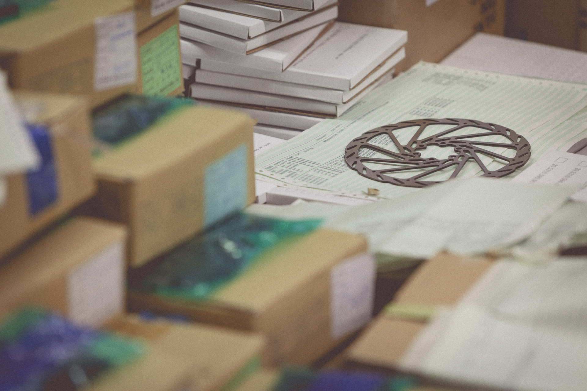 14-Derby-Cycle-Werke-Fahrradproduktion