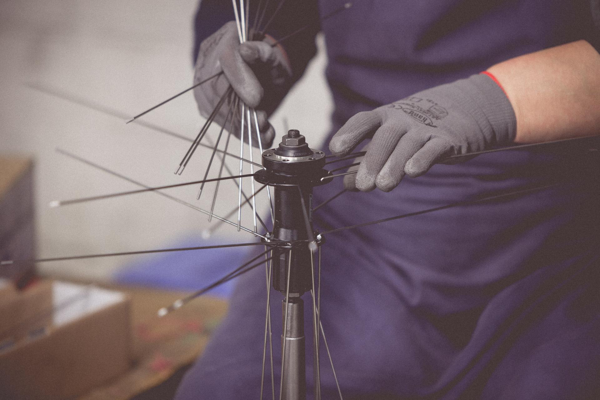 18-Derby-Cycle-Werke-Fahrradproduktion