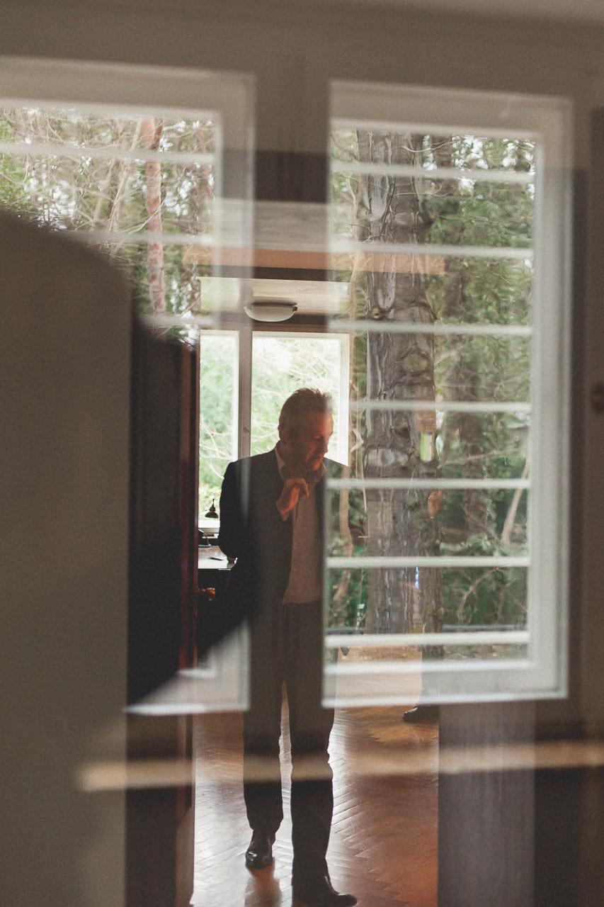 21-Jan-Schmidt-Garre-Regisseur-Portrait-freunde-von-freunden