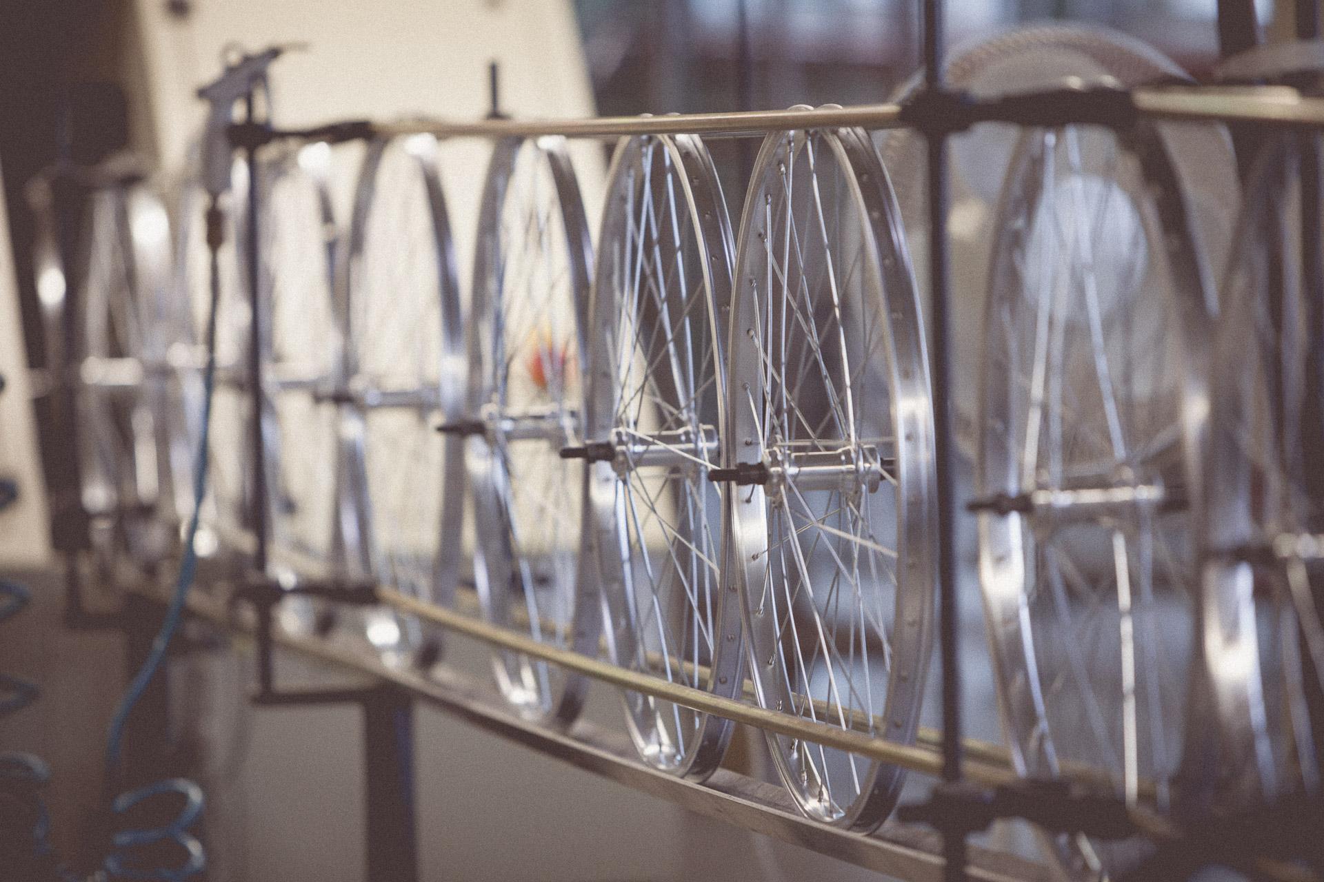 22-Derby-Cycle-Werke-Fahrradproduktion