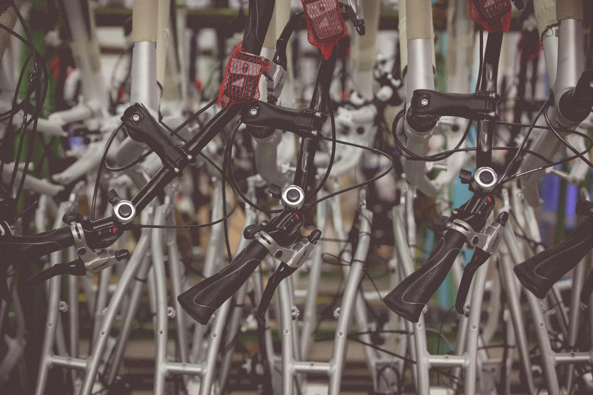 35-Derby-Cycle-Werke-Fahrradproduktion