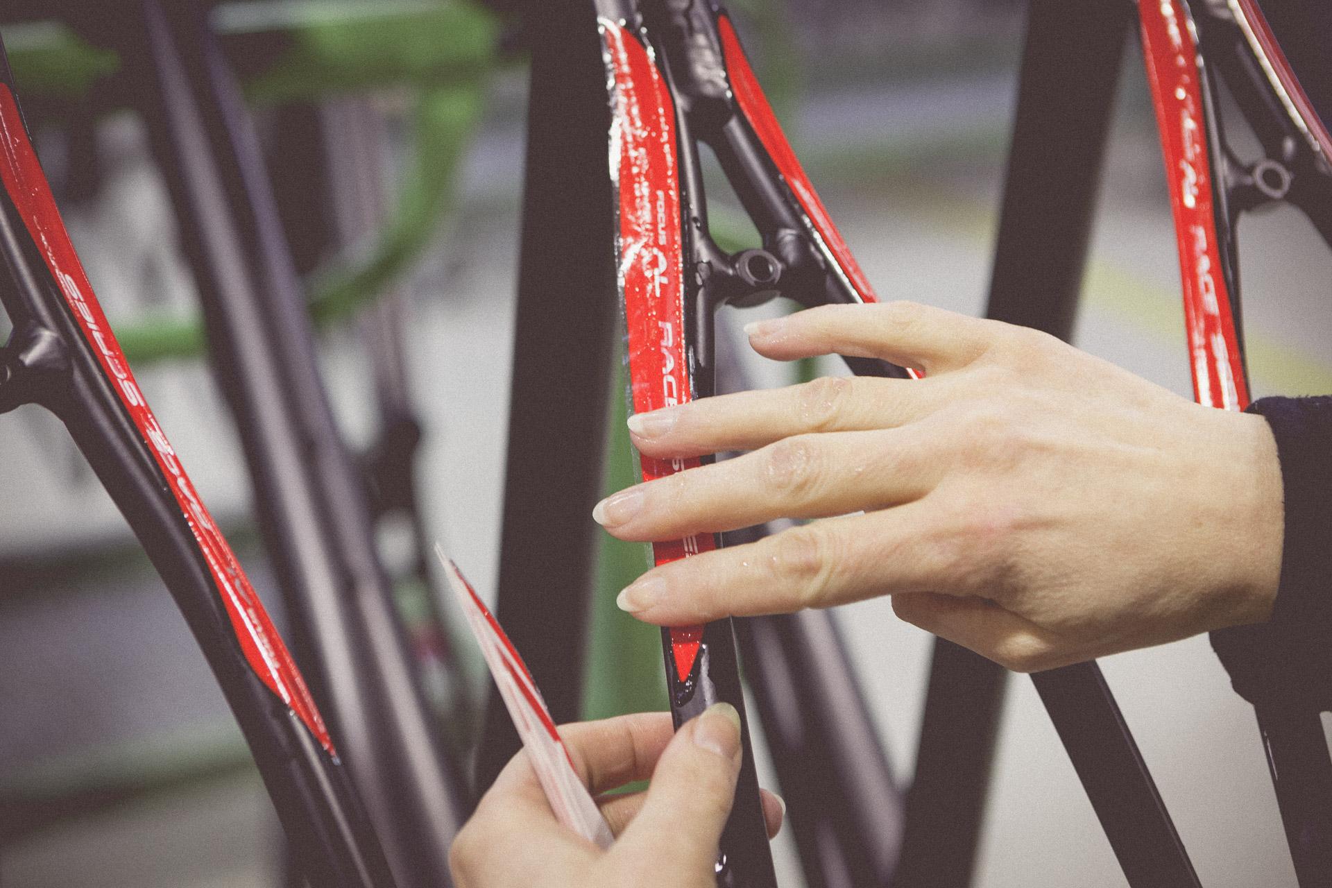 40-Derby-Cycle-Werke-Fahrradproduktion
