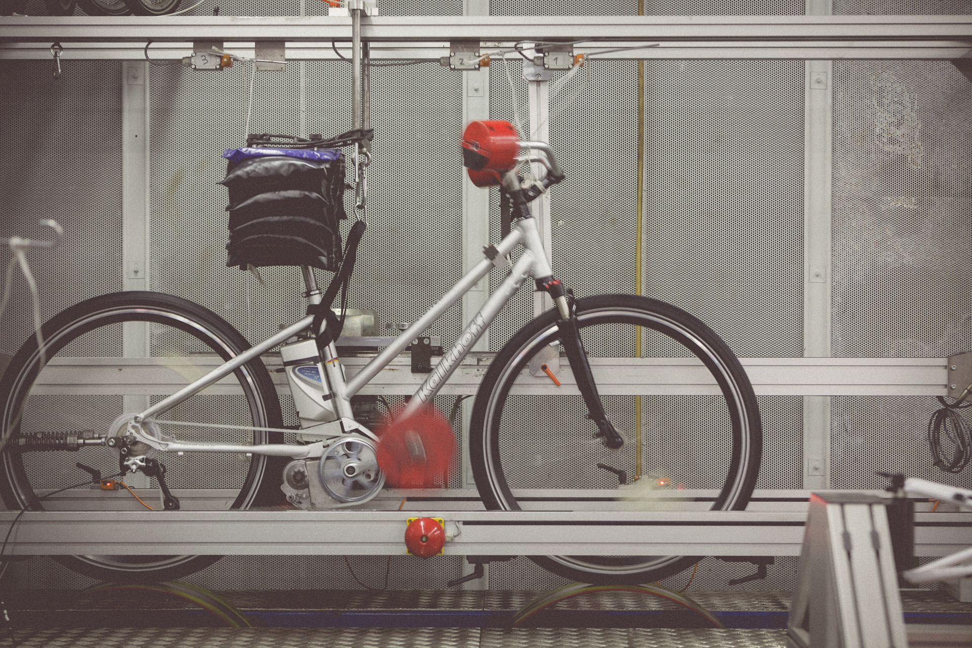 45-Derby-Cycle-Werke-Fahrradproduktion
