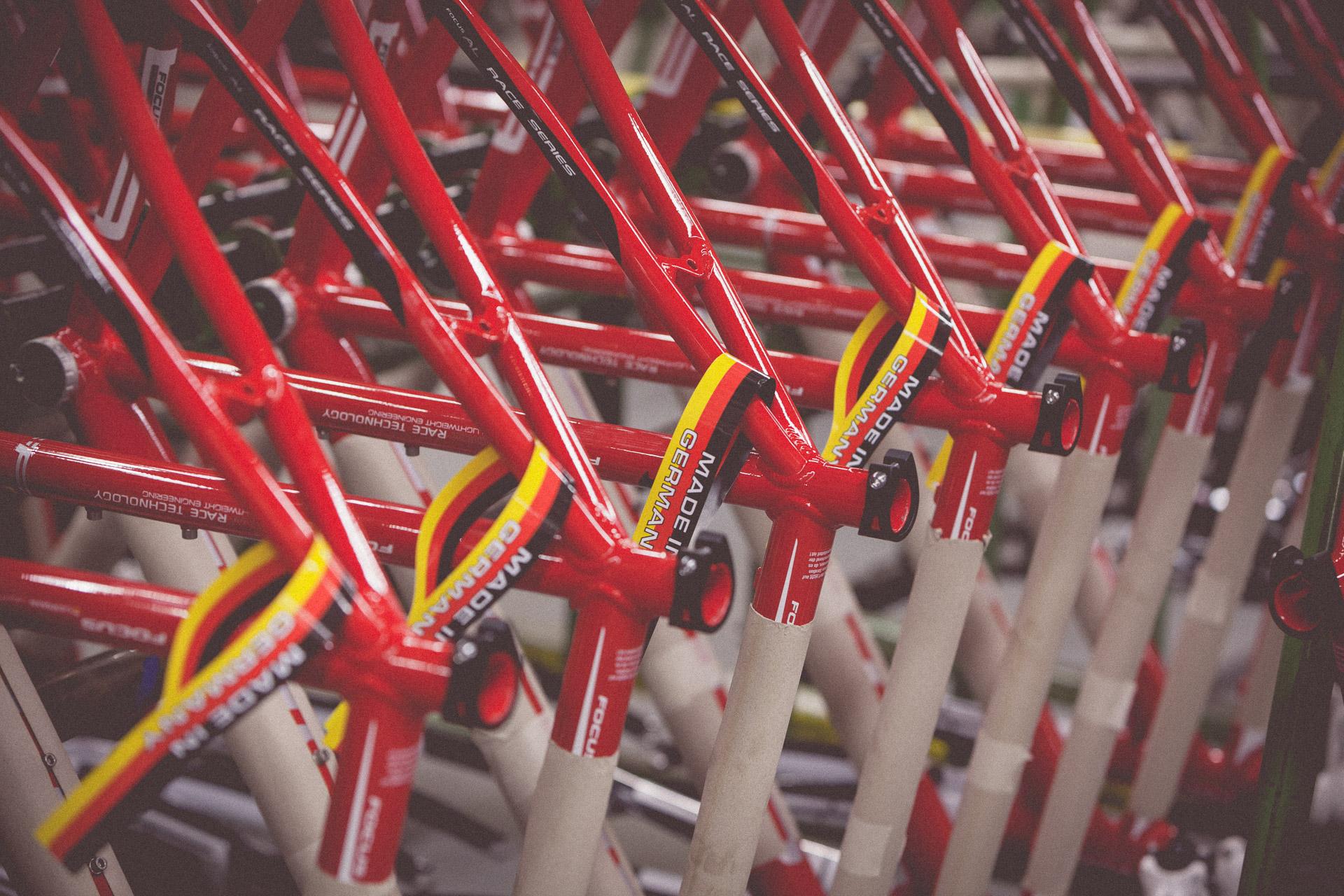 50-Derby-Cycle-Werke-Fahrradproduktion