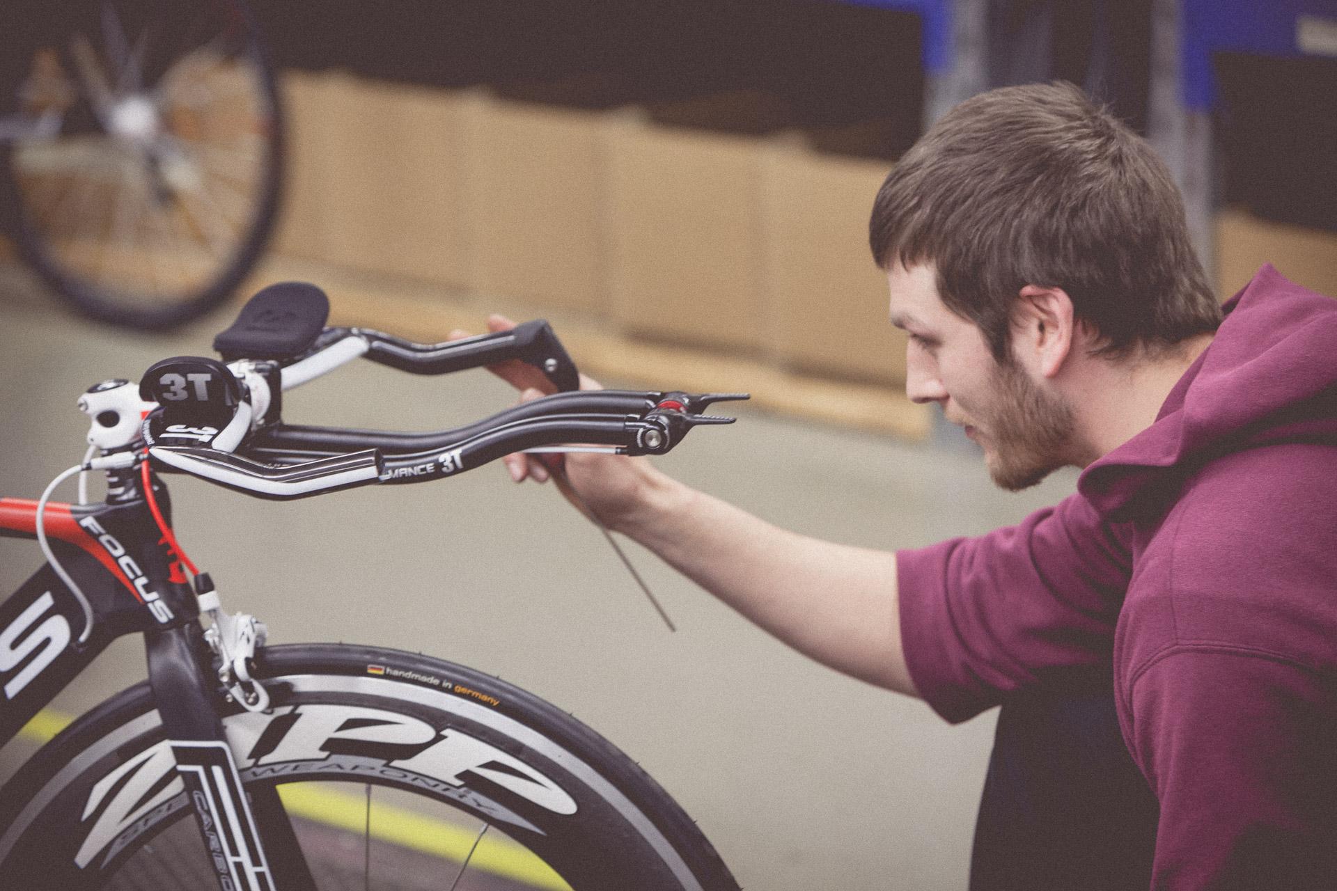 53-Derby-Cycle-Werke-Fahrradproduktion