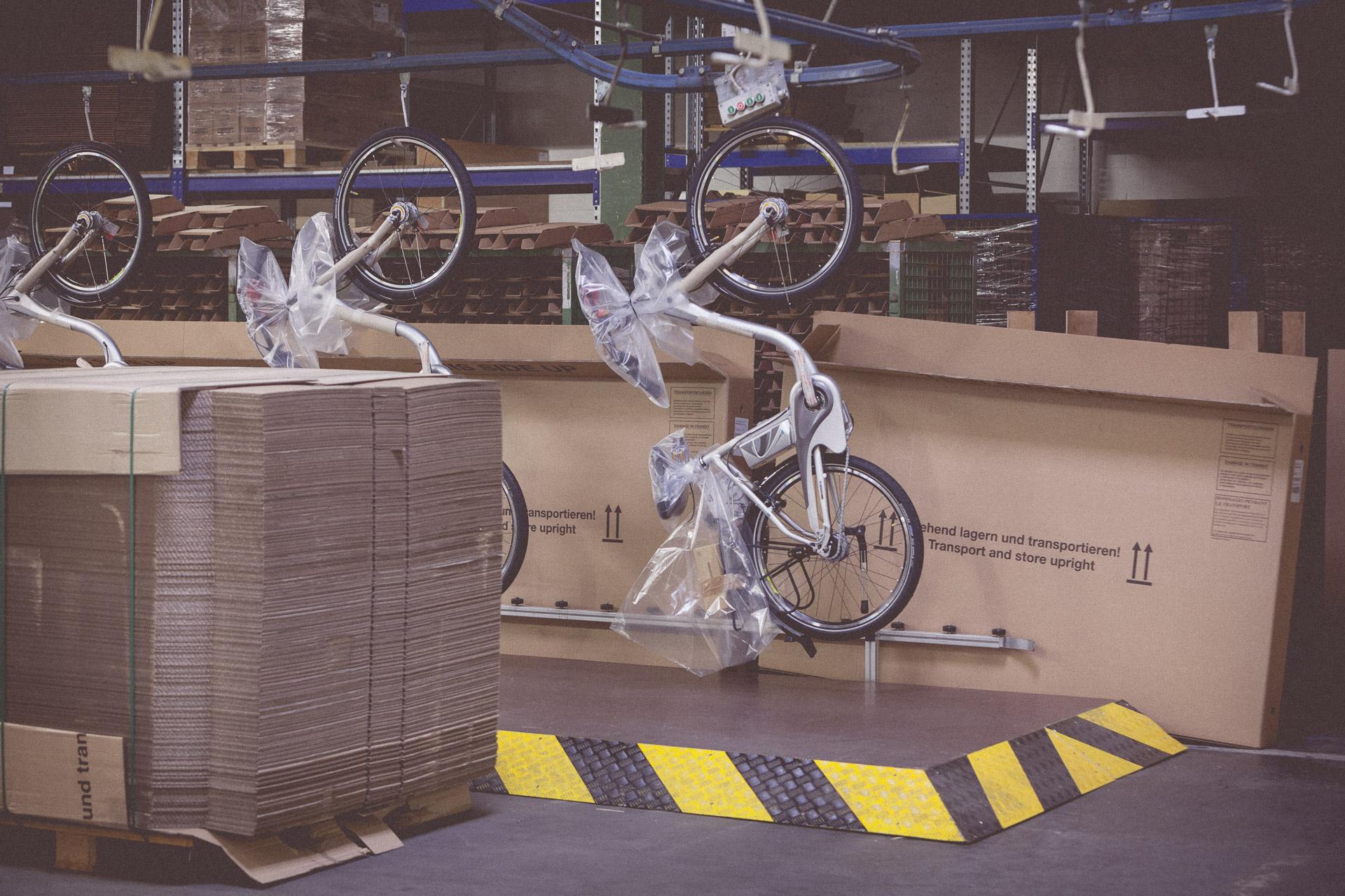 56-Derby-Cycle-Werke-Fahrradproduktion