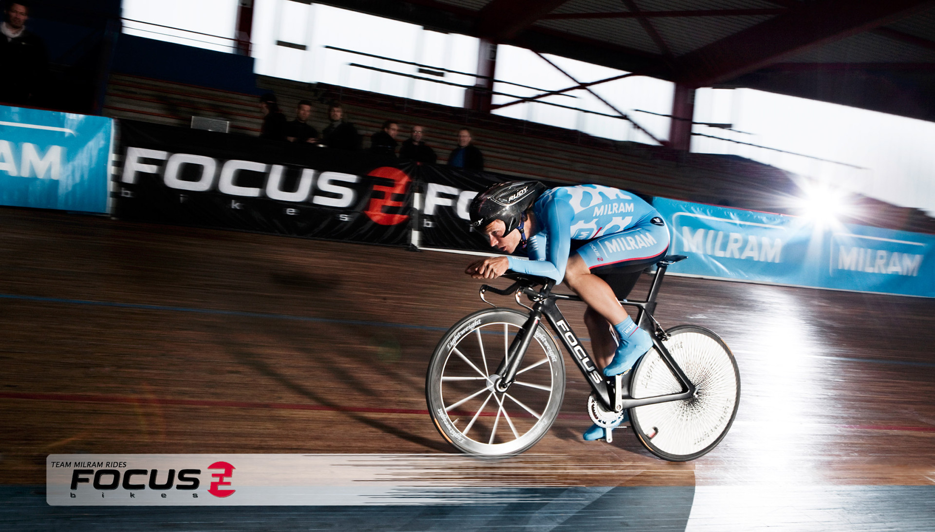 Focus-Aero-Gerdemann