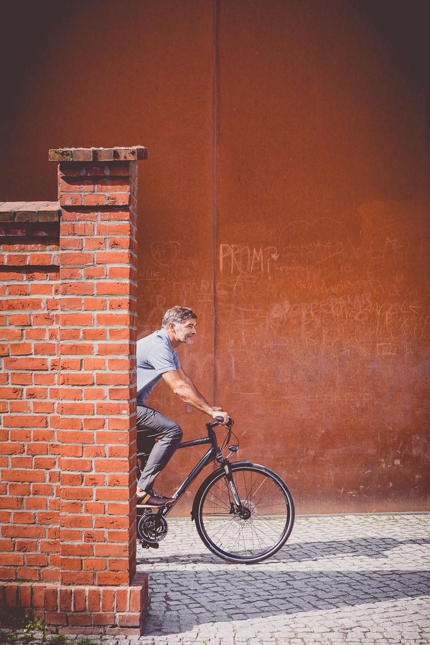 01-Raleigh-Fahrrad-Katalog