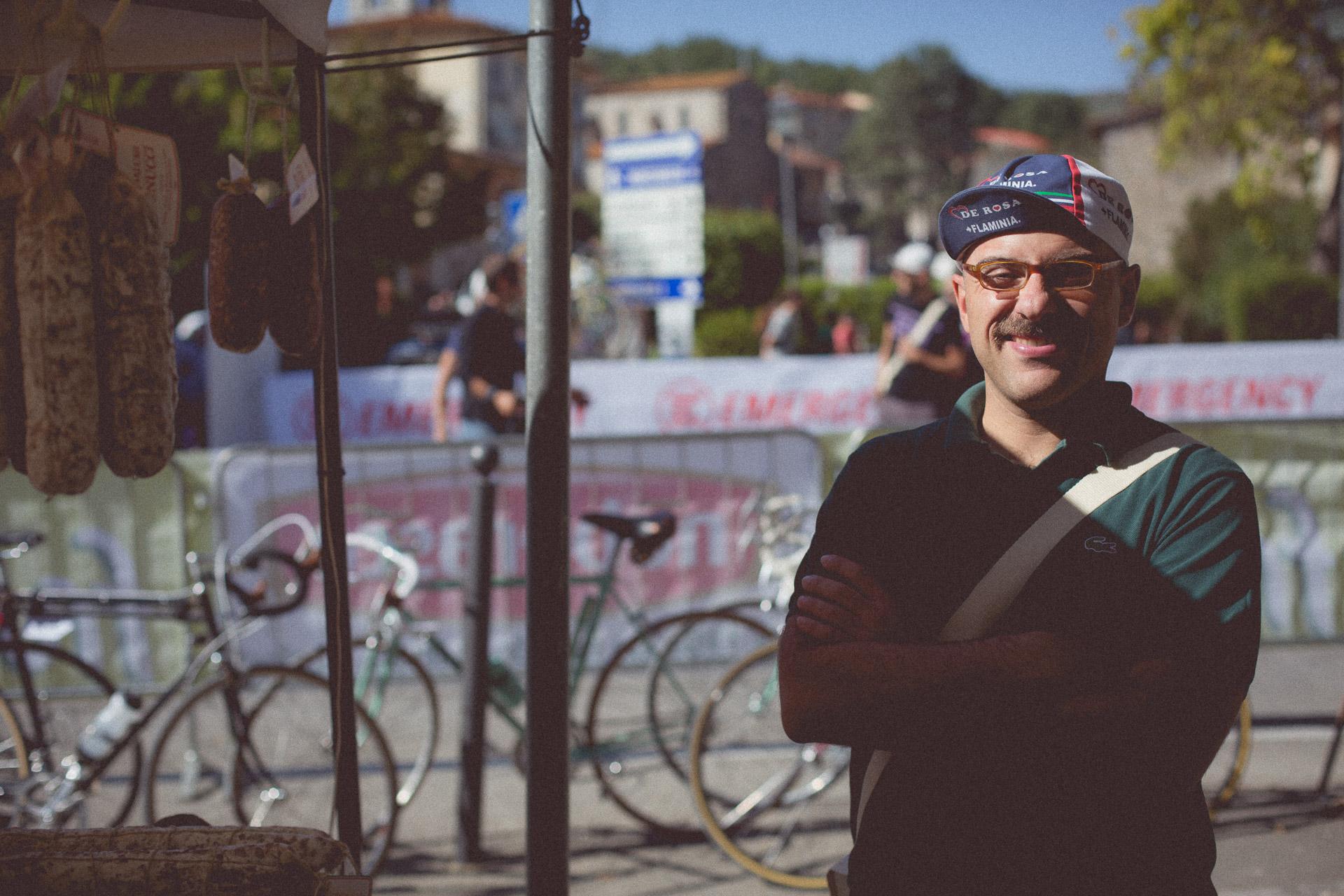 02-l-eroica-retro-bike-race