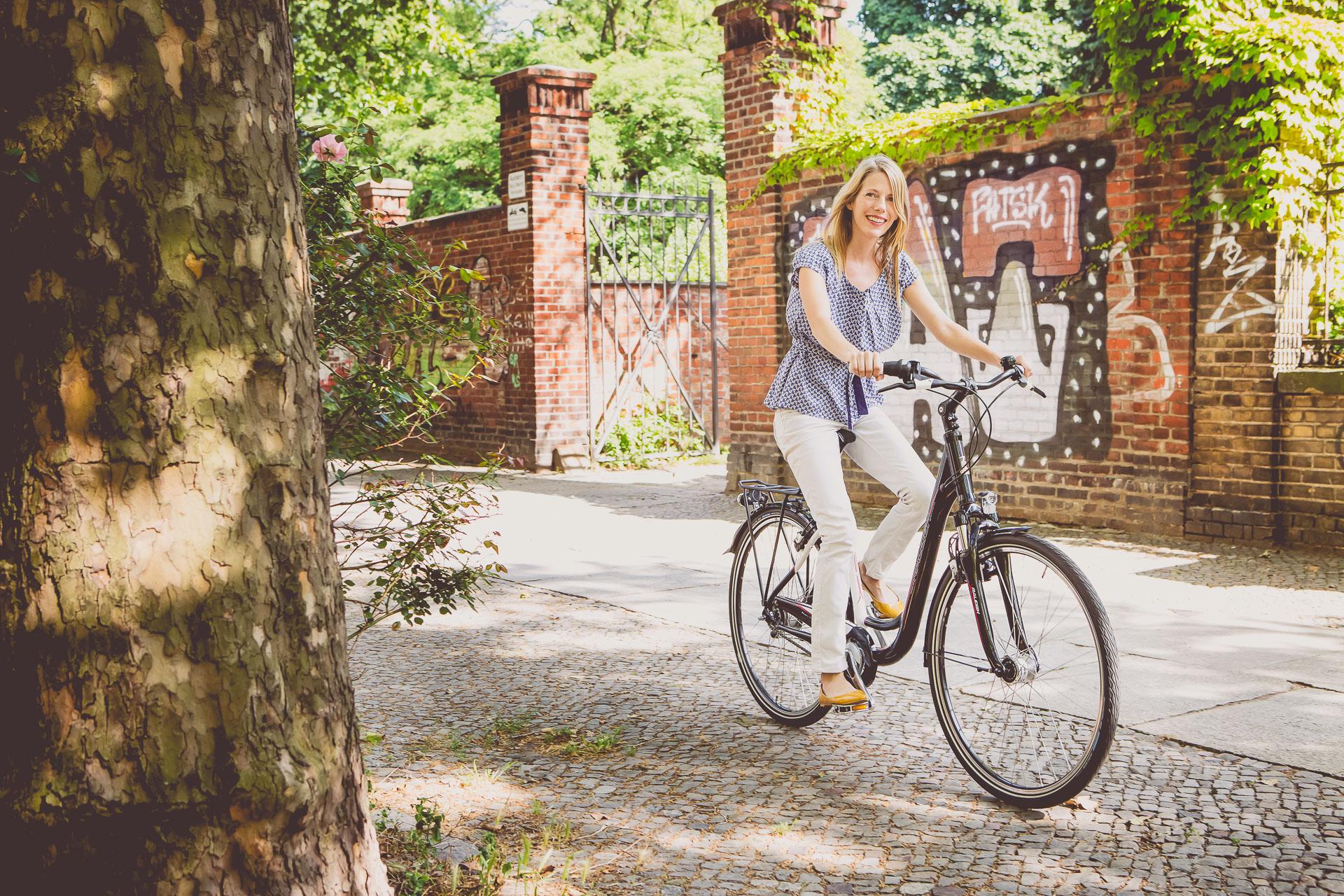 03-Raleigh-Fahrrad-Katalog