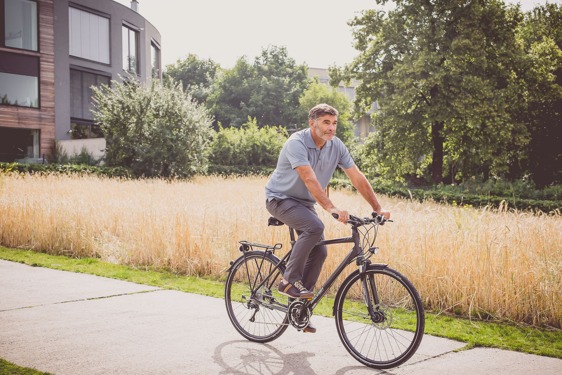 04-Raleigh-Fahrrad-Katalog