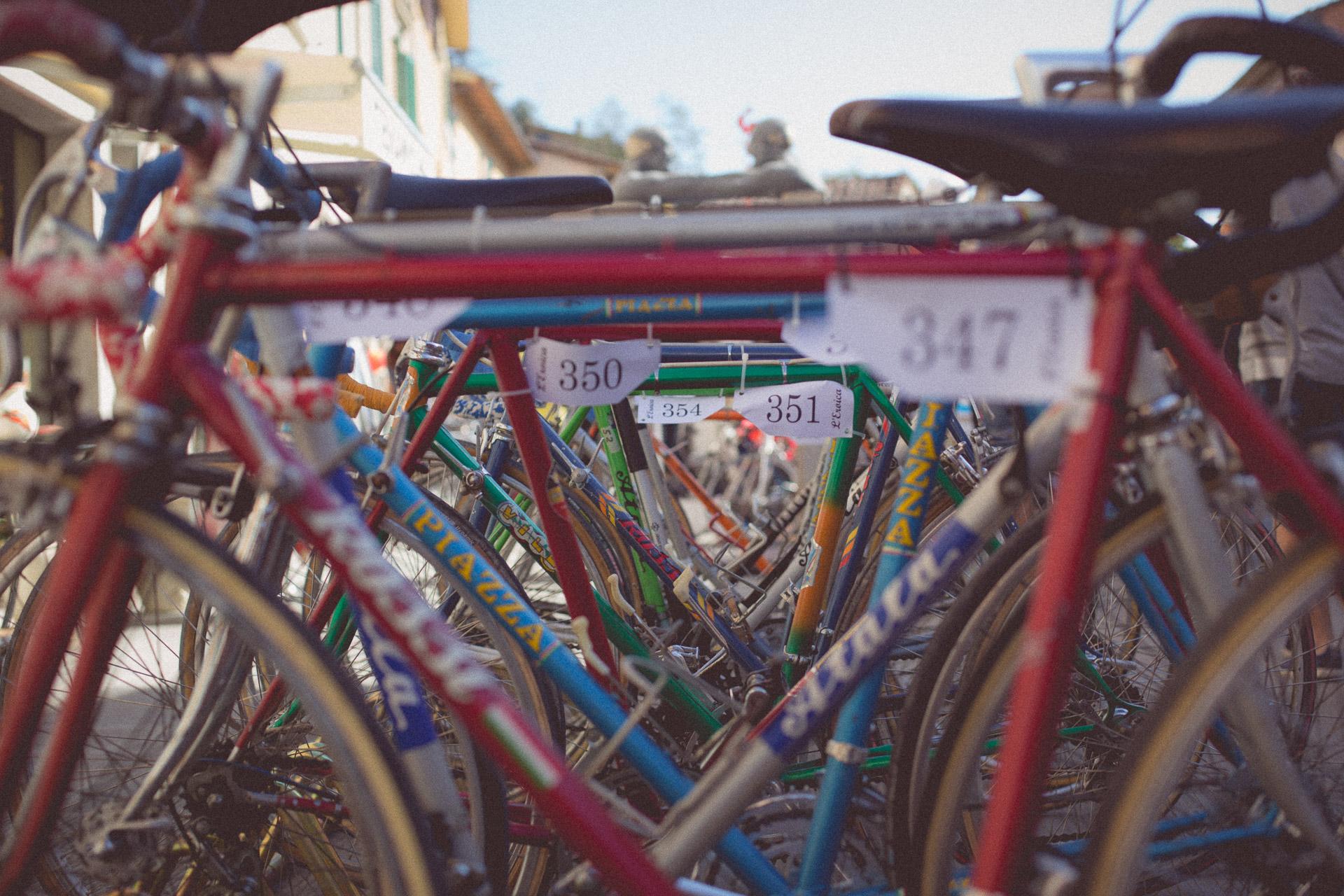 11-l-eroica-retro-bike-race