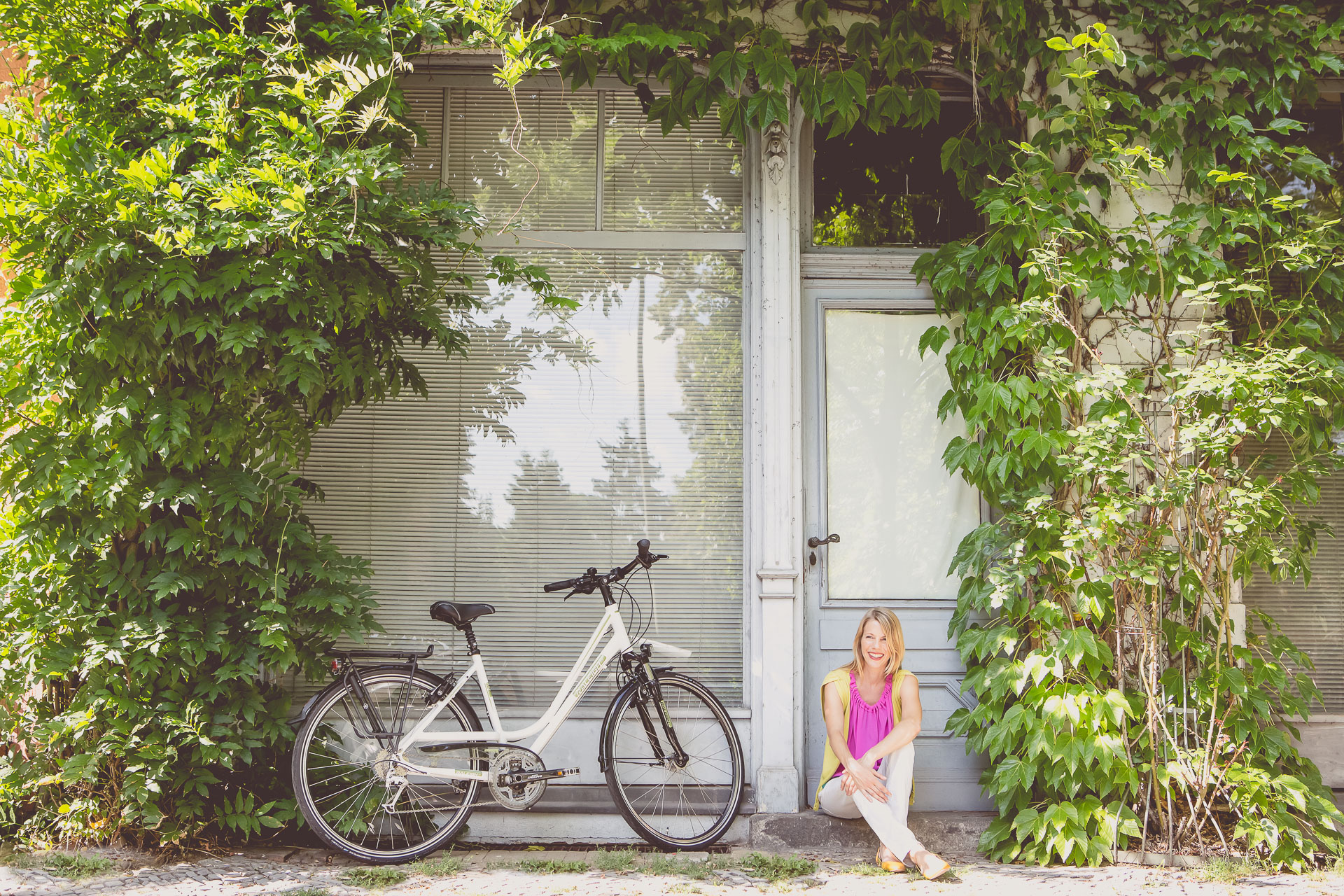 12-Raleigh-Fahrrad-Katalog