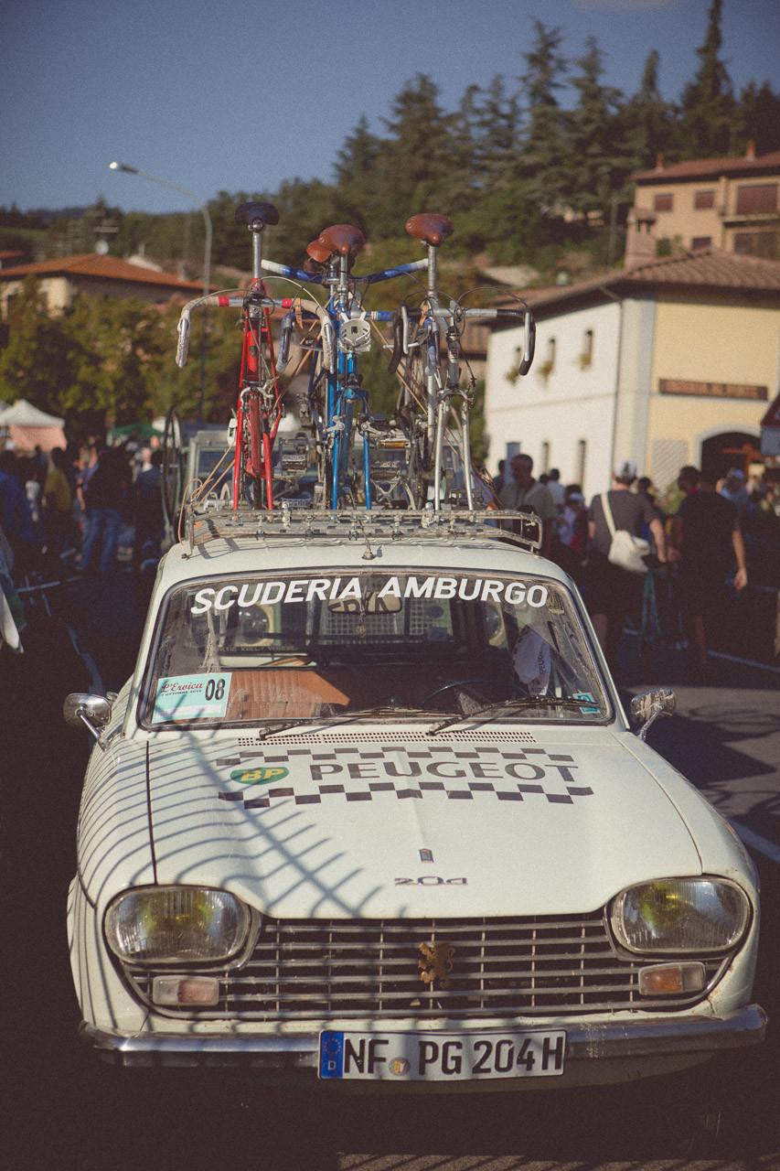 12-l-eroica-retro-bike-race