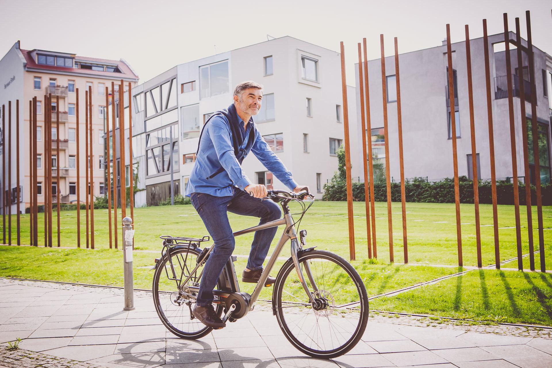 13-Raleigh-Fahrrad-Katalog
