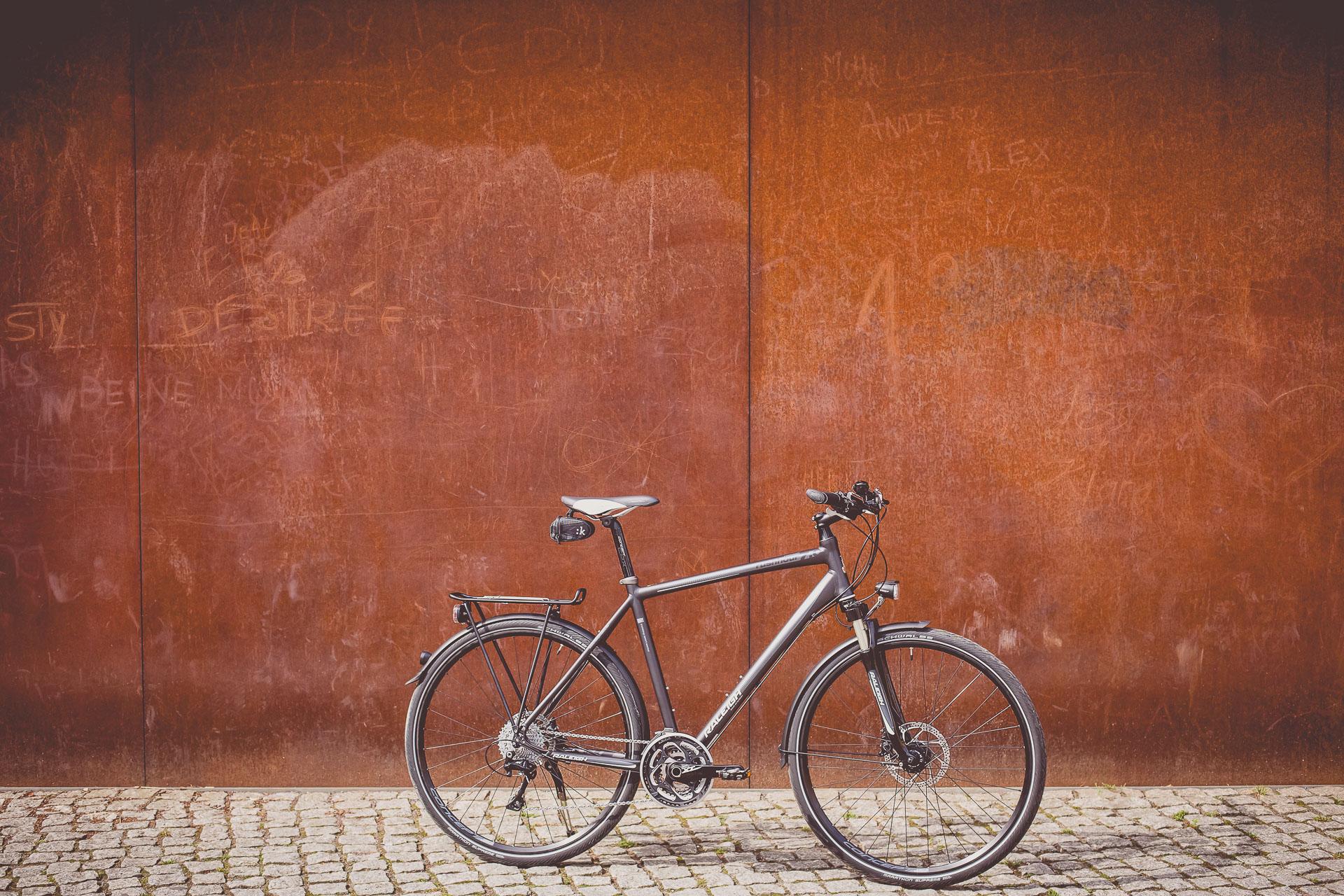 14-Raleigh-Fahrrad-Katalog