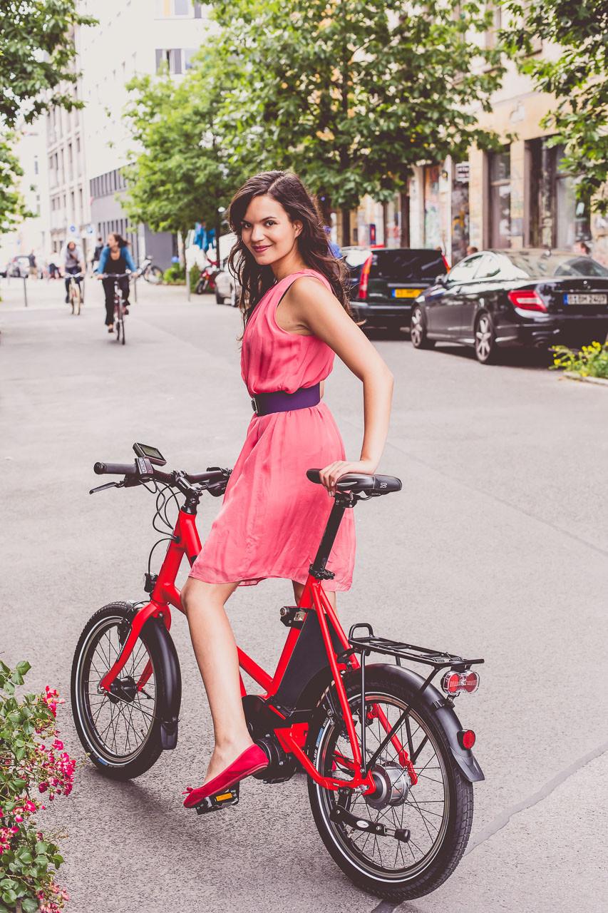 15-Raleigh-Fahrrad-Katalog