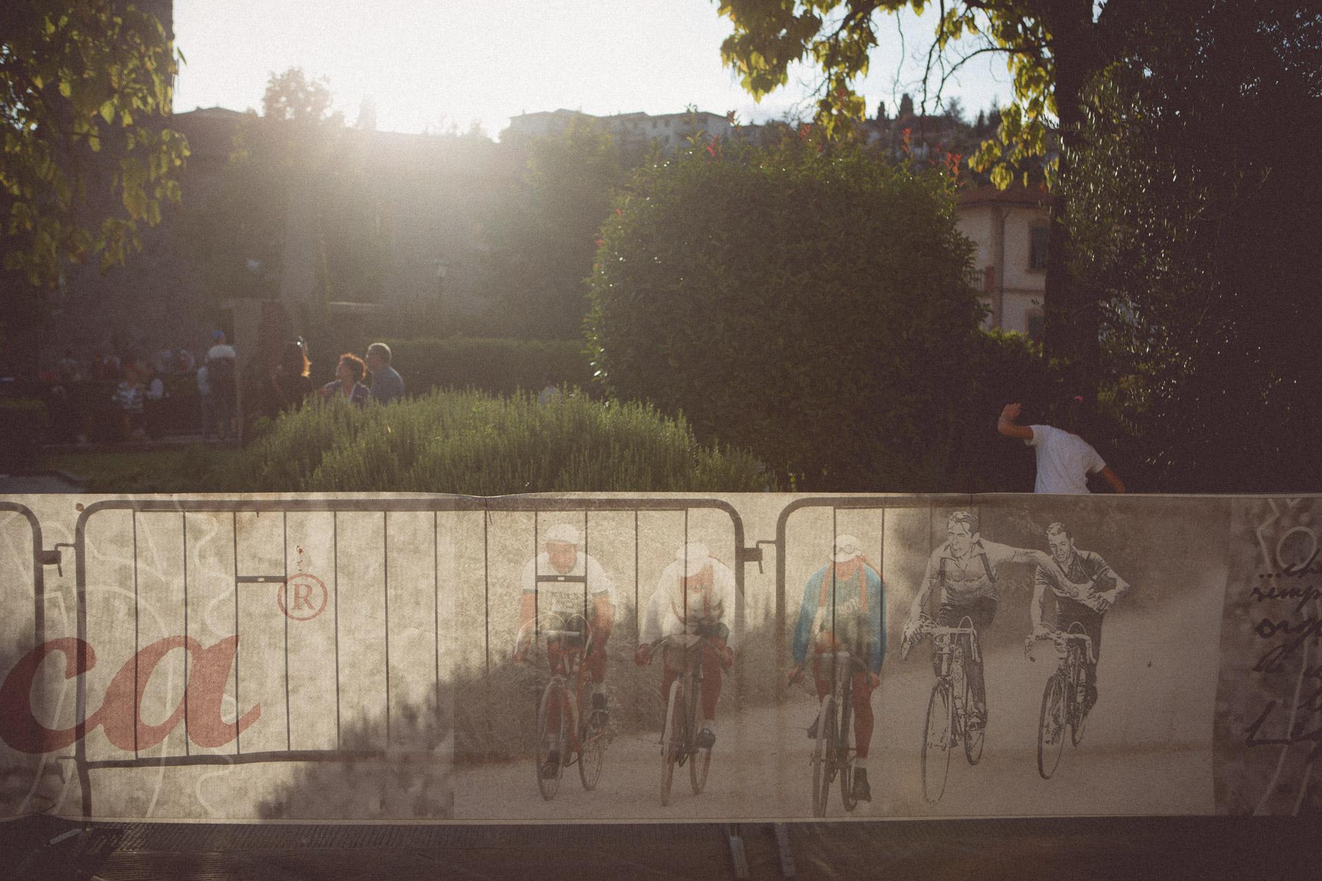 19-l-eroica-retro-bike-race
