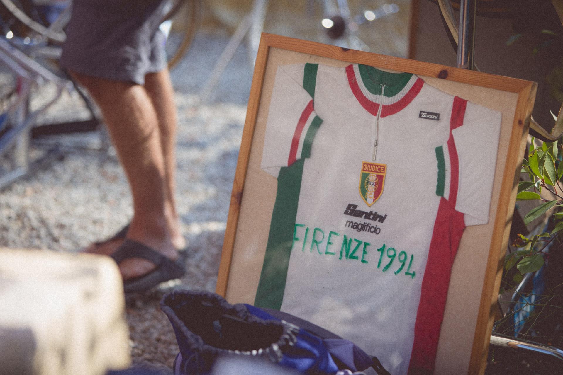 20-l-eroica-retro-bike-race