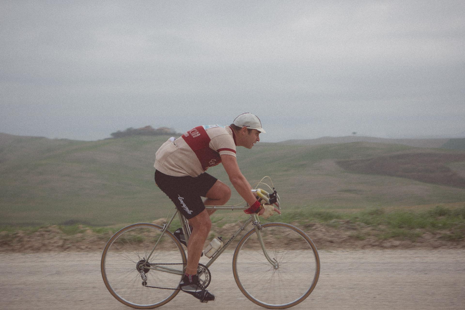 25-l-eroica-retro-bike-race
