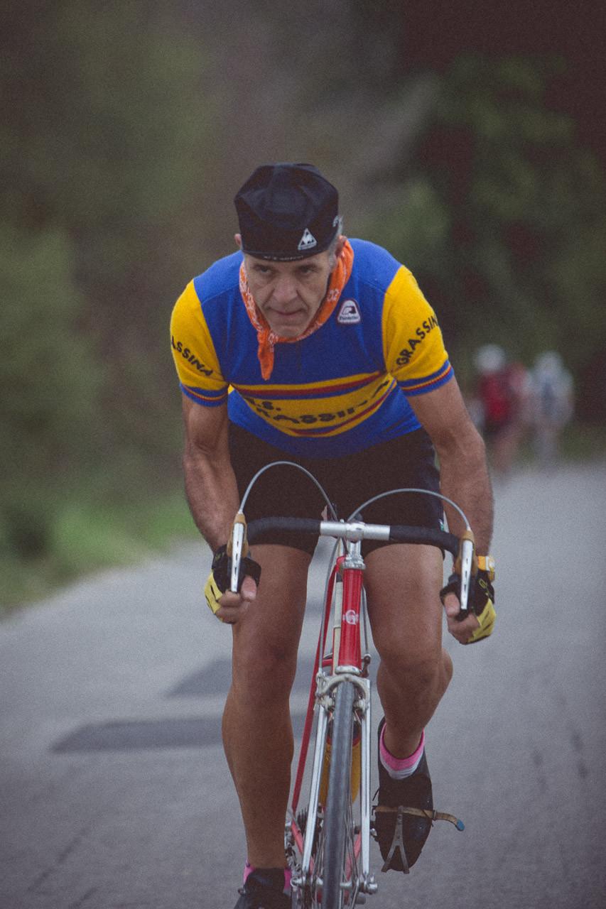 26-l-eroica-retro-bike-race