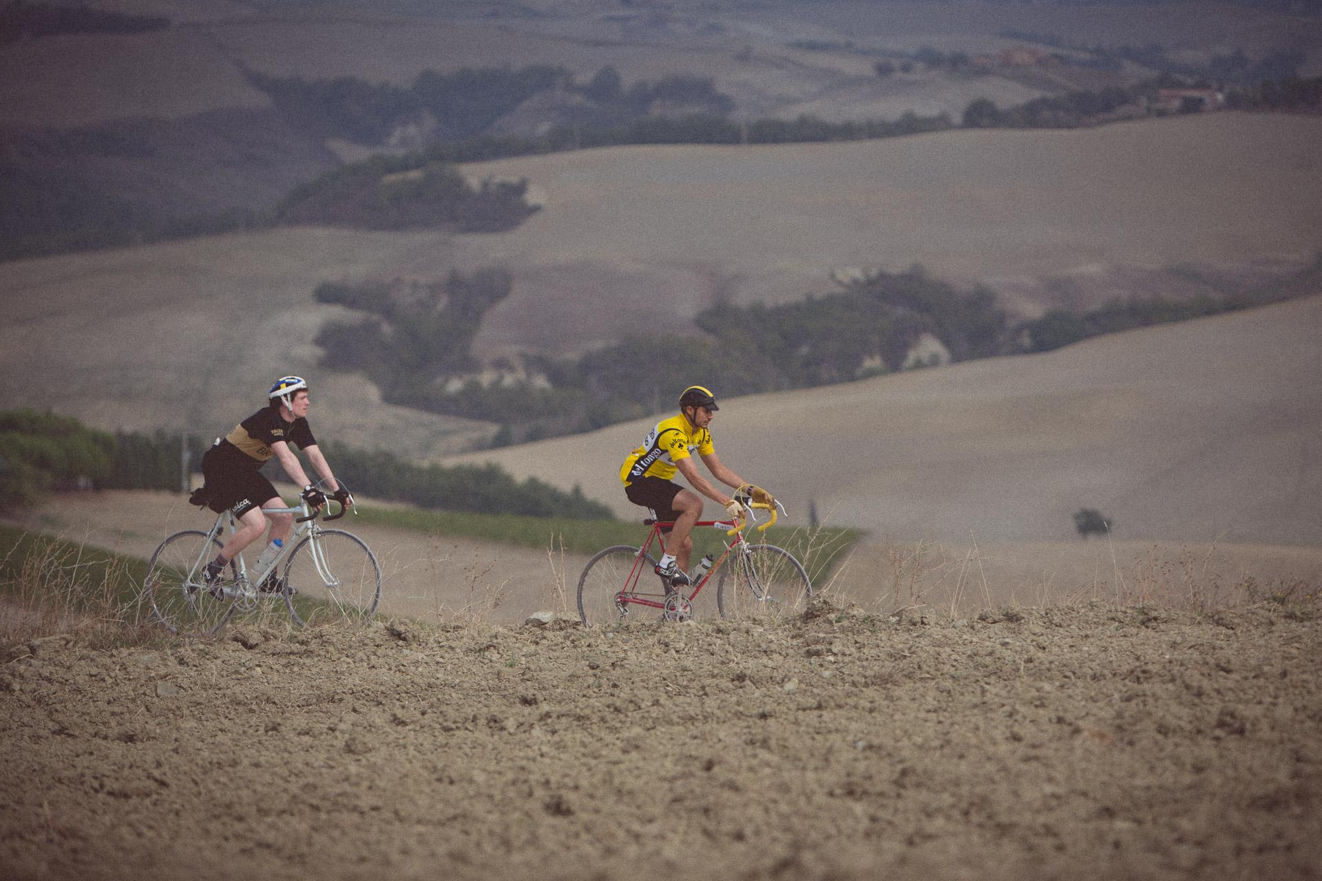 27-l-eroica-retro-bike-race