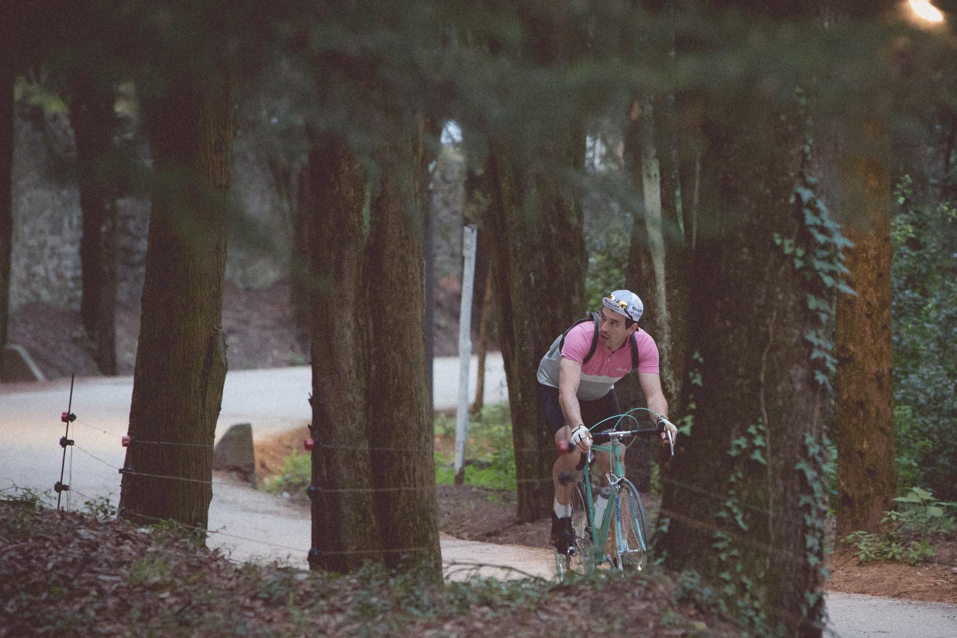28-l-eroica-retro-bike-race
