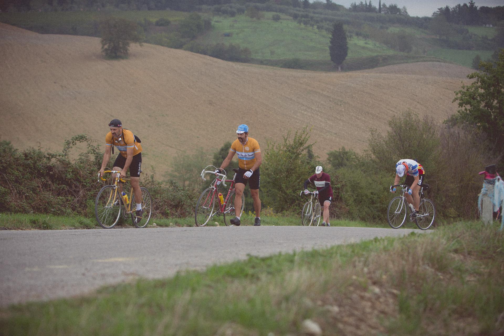 31-l-eroica-retro-bike-race